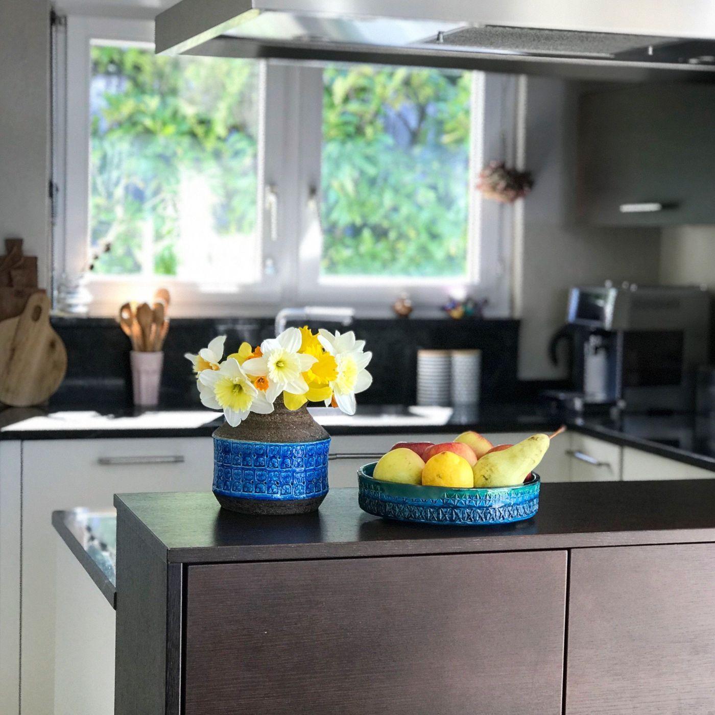 Ideen für deinen Küchenschrank - Seite 2