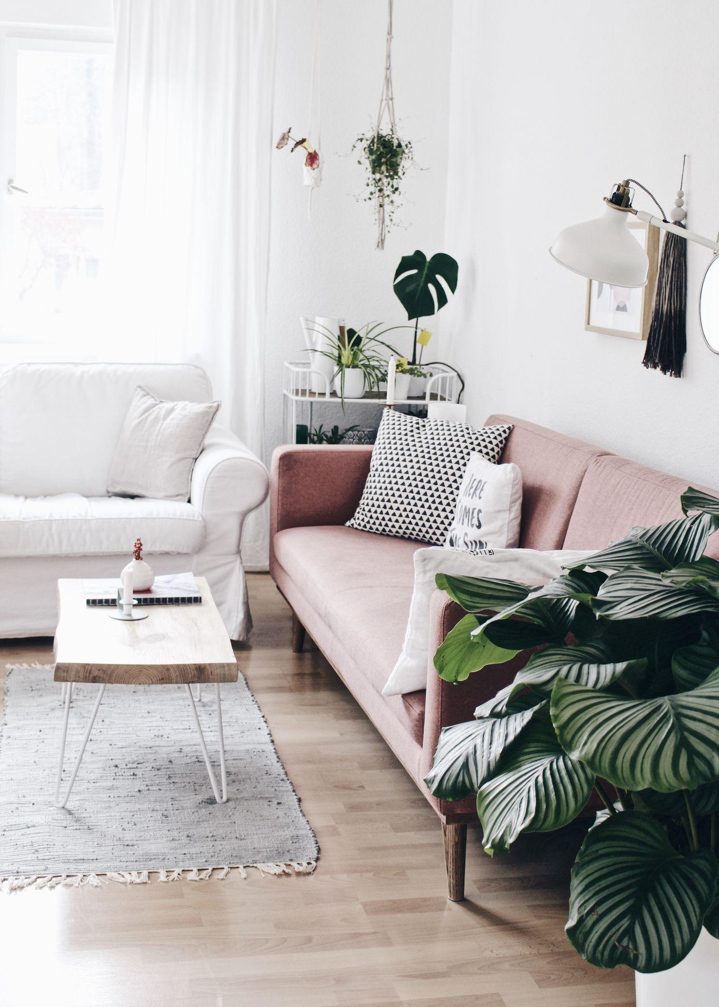 Finde deinen Wohnstil und Einrichtungsstil : Tipps und Ideen ...