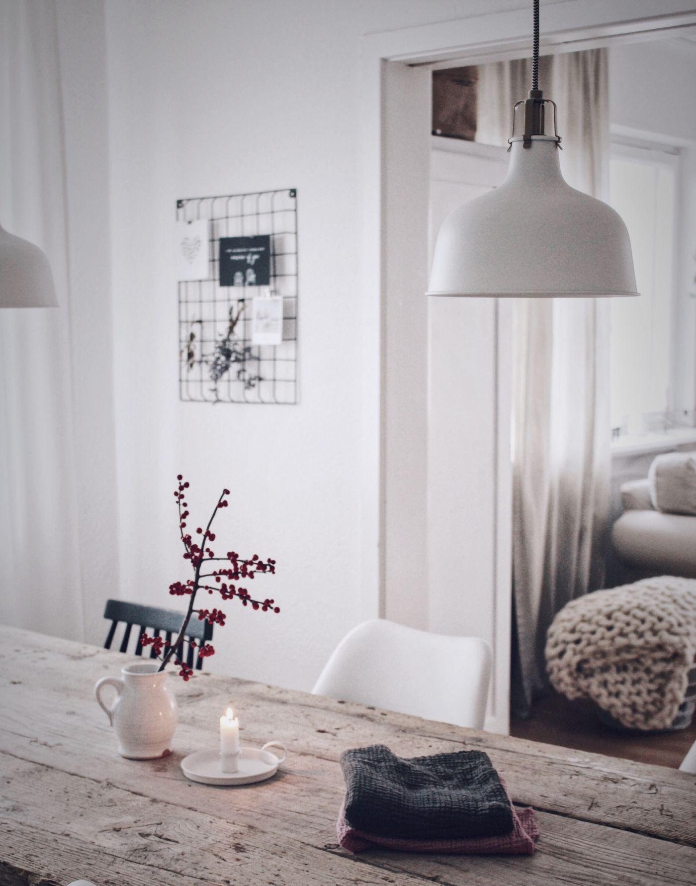 wohnideen im skandinavischen design und wohnstil seite 4. Black Bedroom Furniture Sets. Home Design Ideas