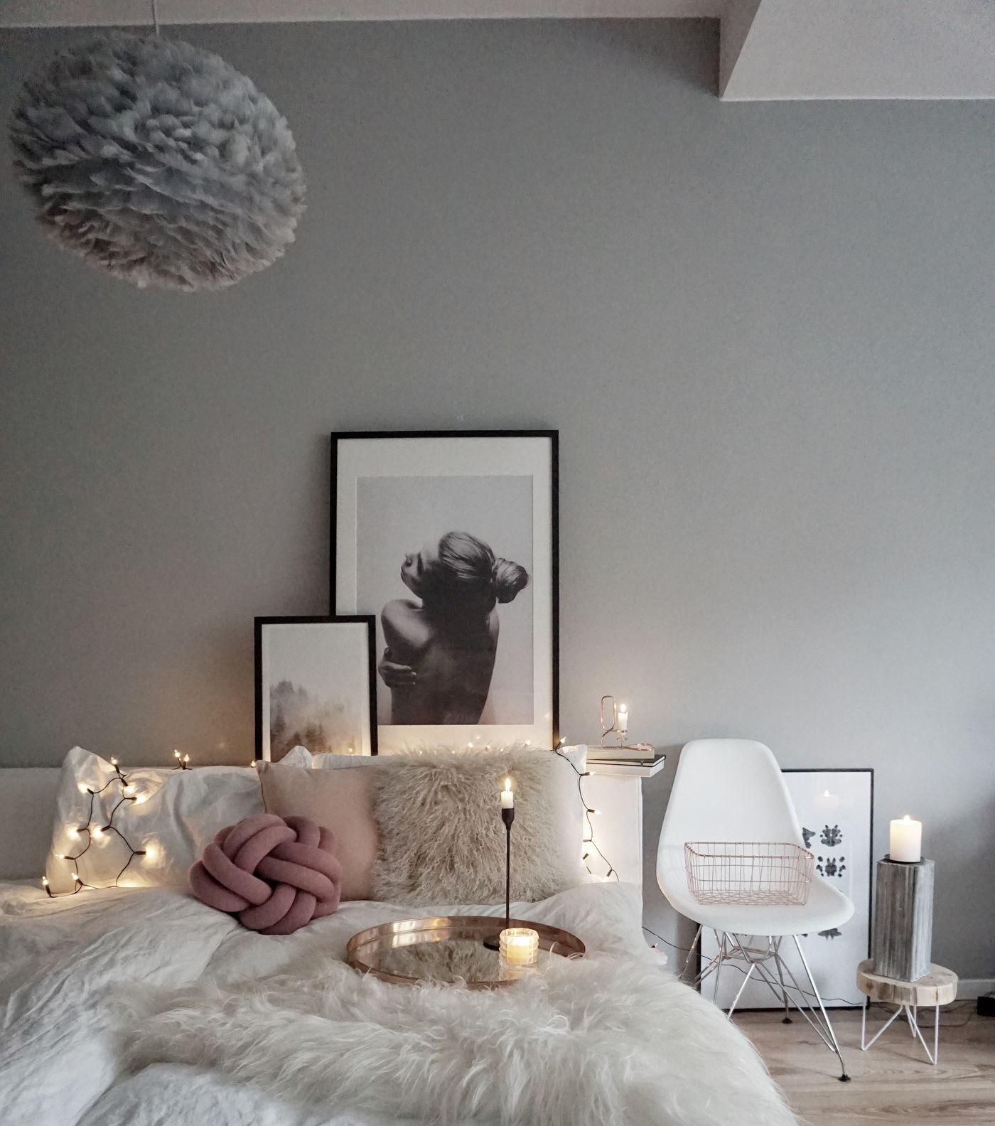 Schlafzimmer: Ideen Zum Einrichten & Gestalten