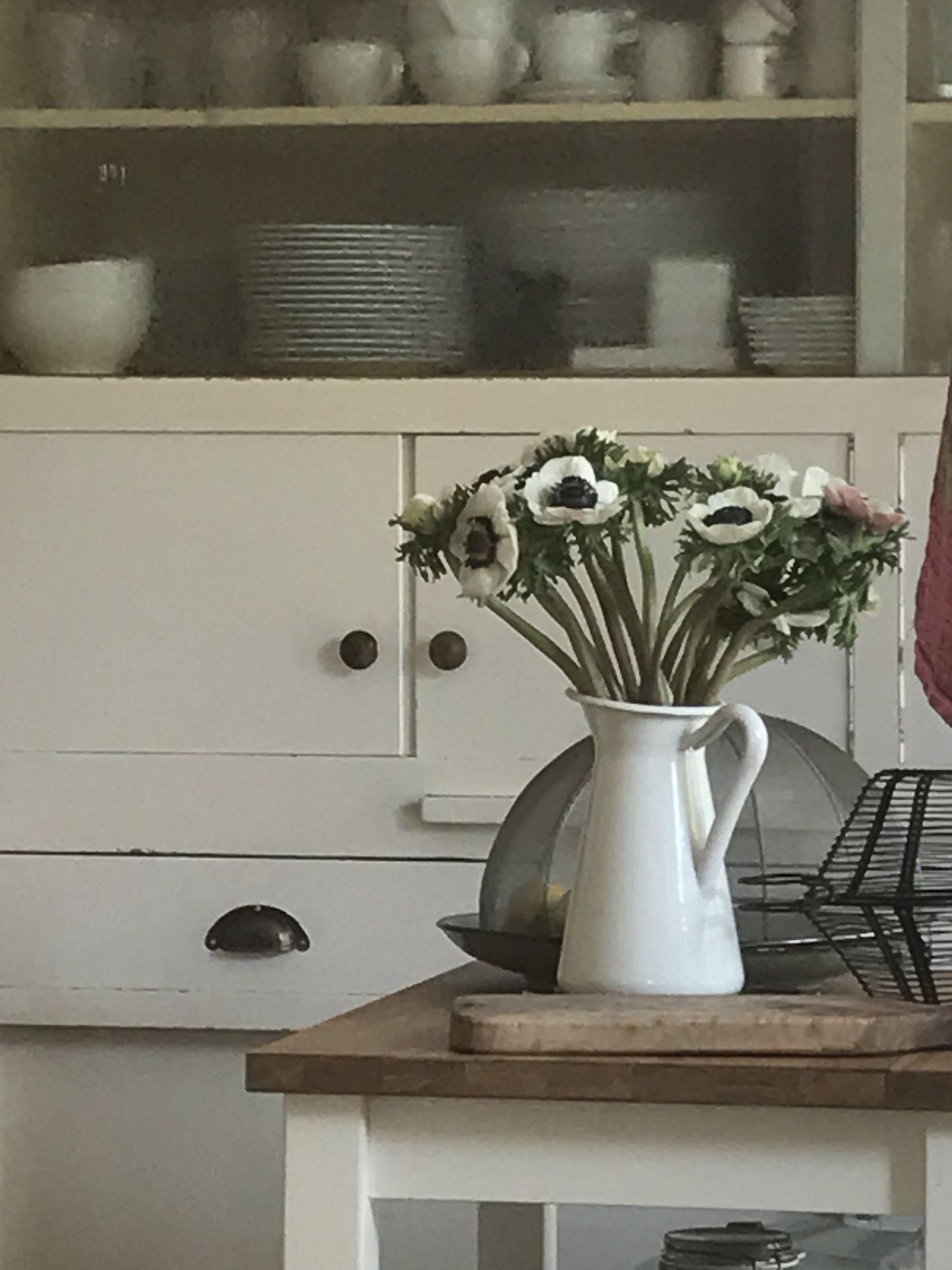 Fein Küchenschränke Designs In Kapstadt Ideen - Ideen Für Die Küche ...