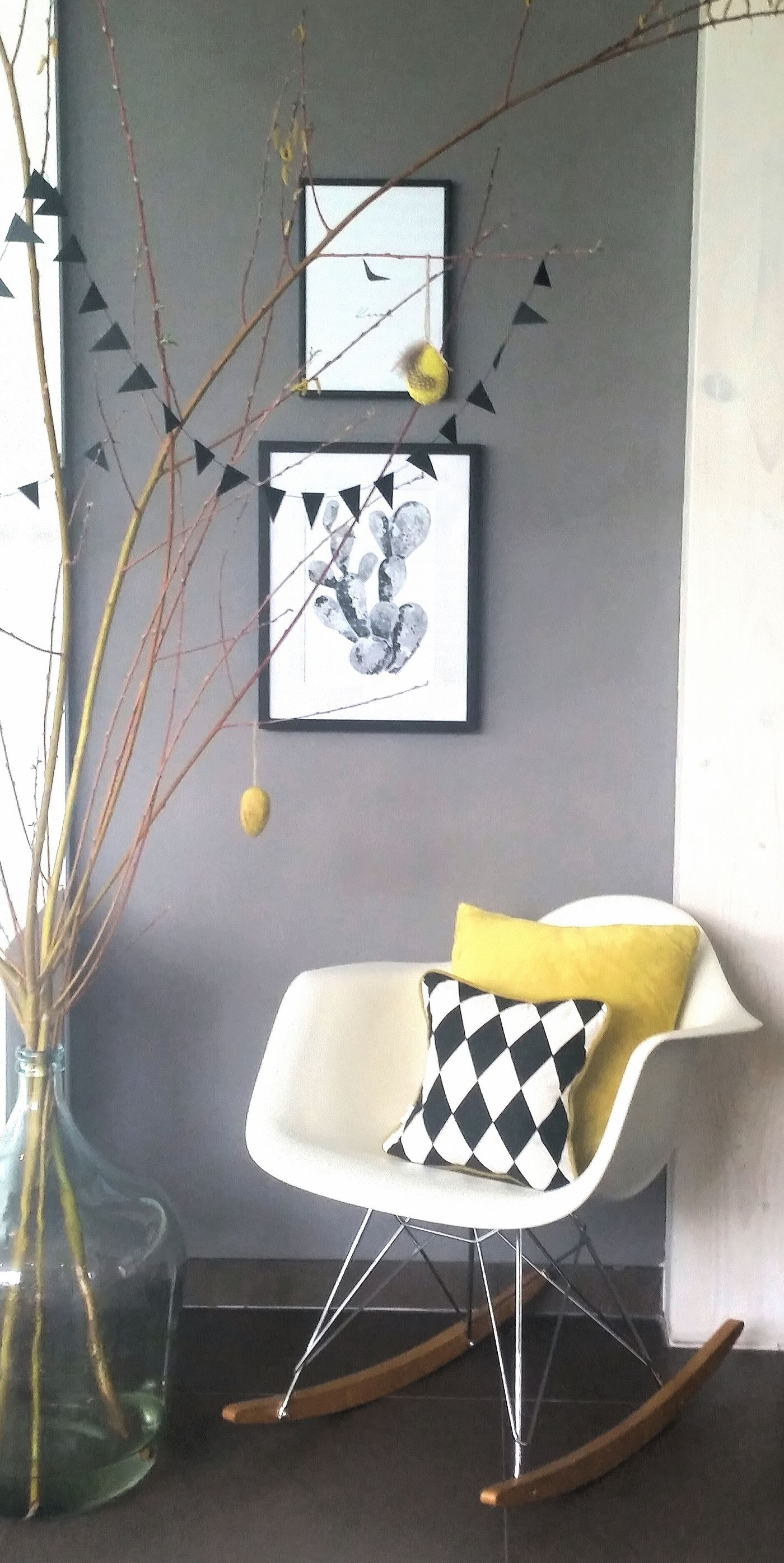 Erfreut Lieblings Küche Wandfarben Galerie - Ideen Für Die Küche ...