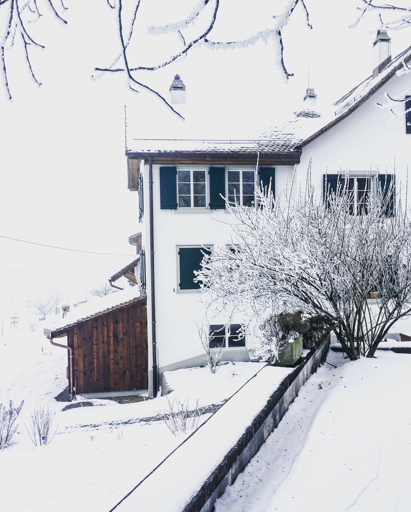 Wintergarten bilder deko ideen - Deko wintergarten ...