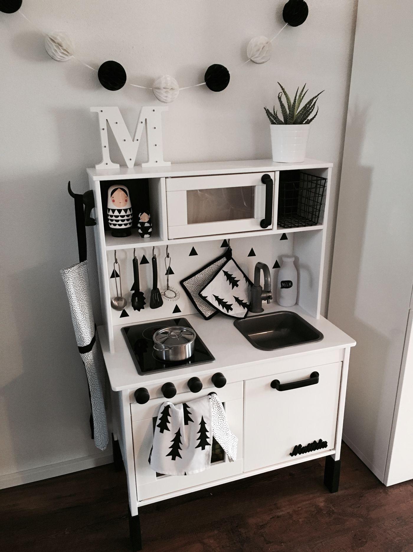 Fein Ikea Küchenmöbelknöpfe Bilder - Küchenschrank Ideen - eastbound ...