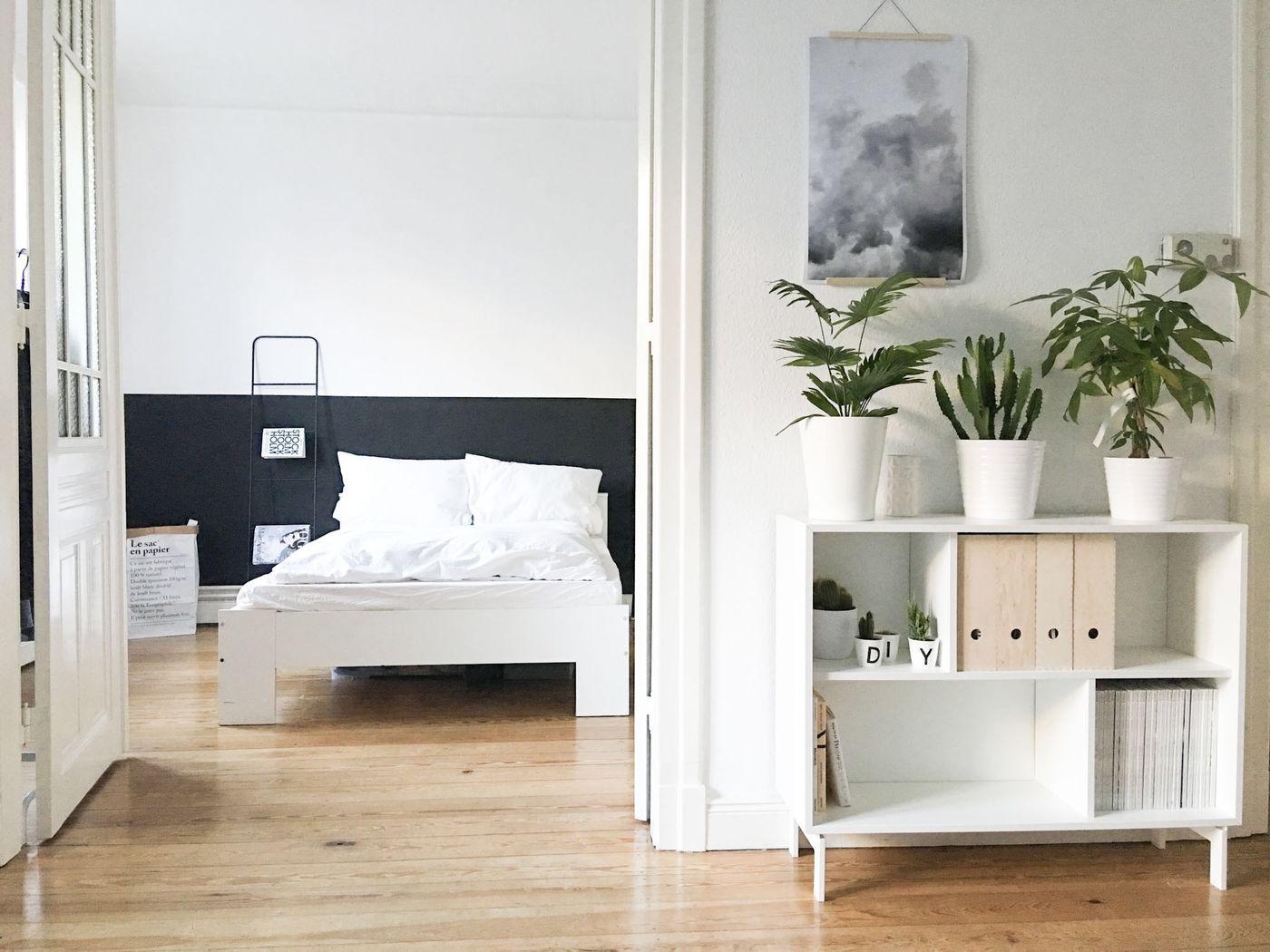 Skandinavische schlafzimmer seite 3 - Neues schlafzimmer ...