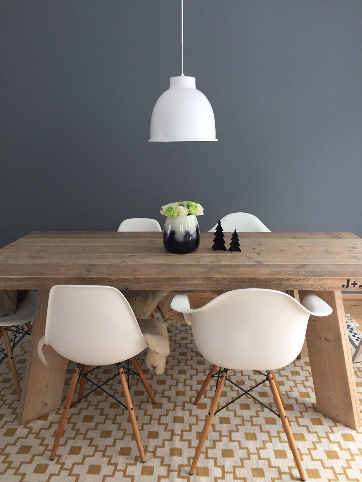 Ikea Weihnachtsdeko die schönsten ideen für teppiche ikea