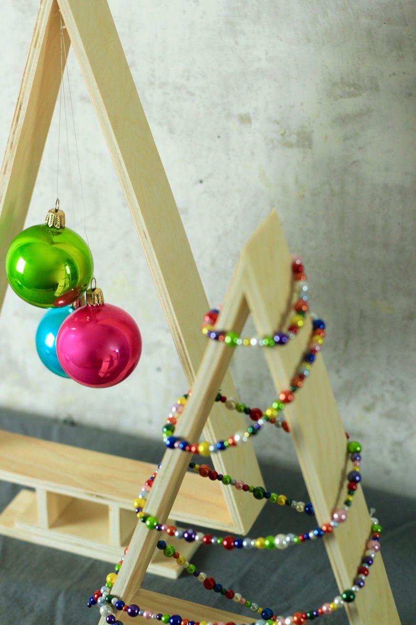 Ideen Für Tolle Weihnachtsdeko Zur Vorweihnachtszeit