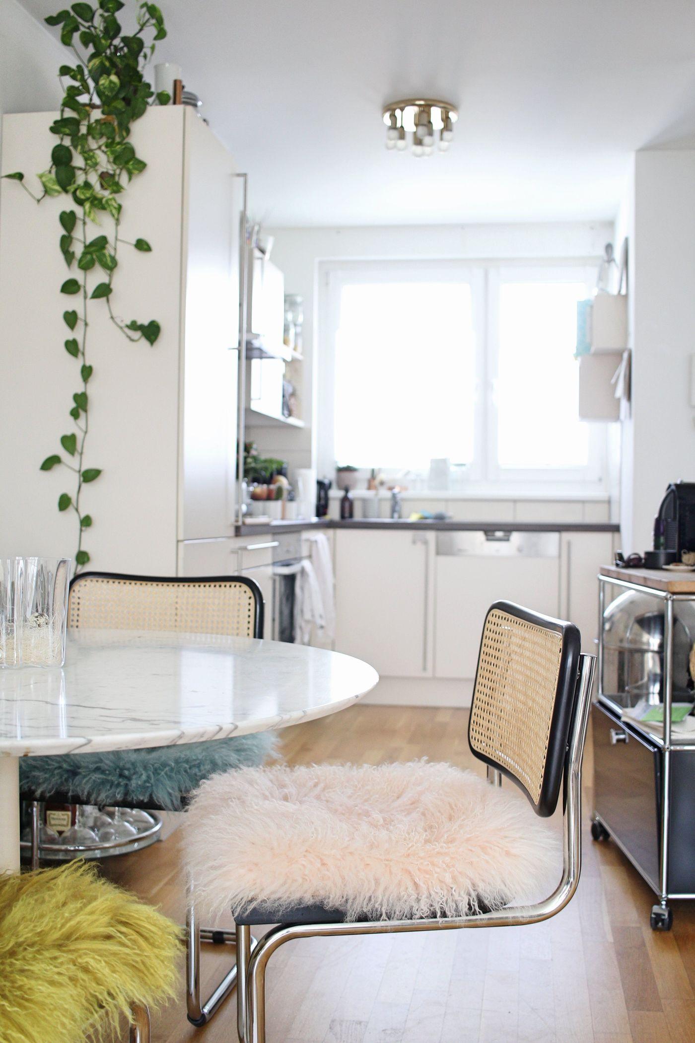 Groß Küchen Und Bäder Nachrichten Bilder - Küchen Ideen Modern ...