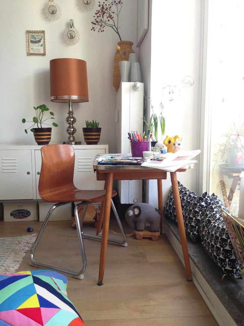 Atelier Einrichten atelier atelierwohnung einrichten die besten ideen seite 1