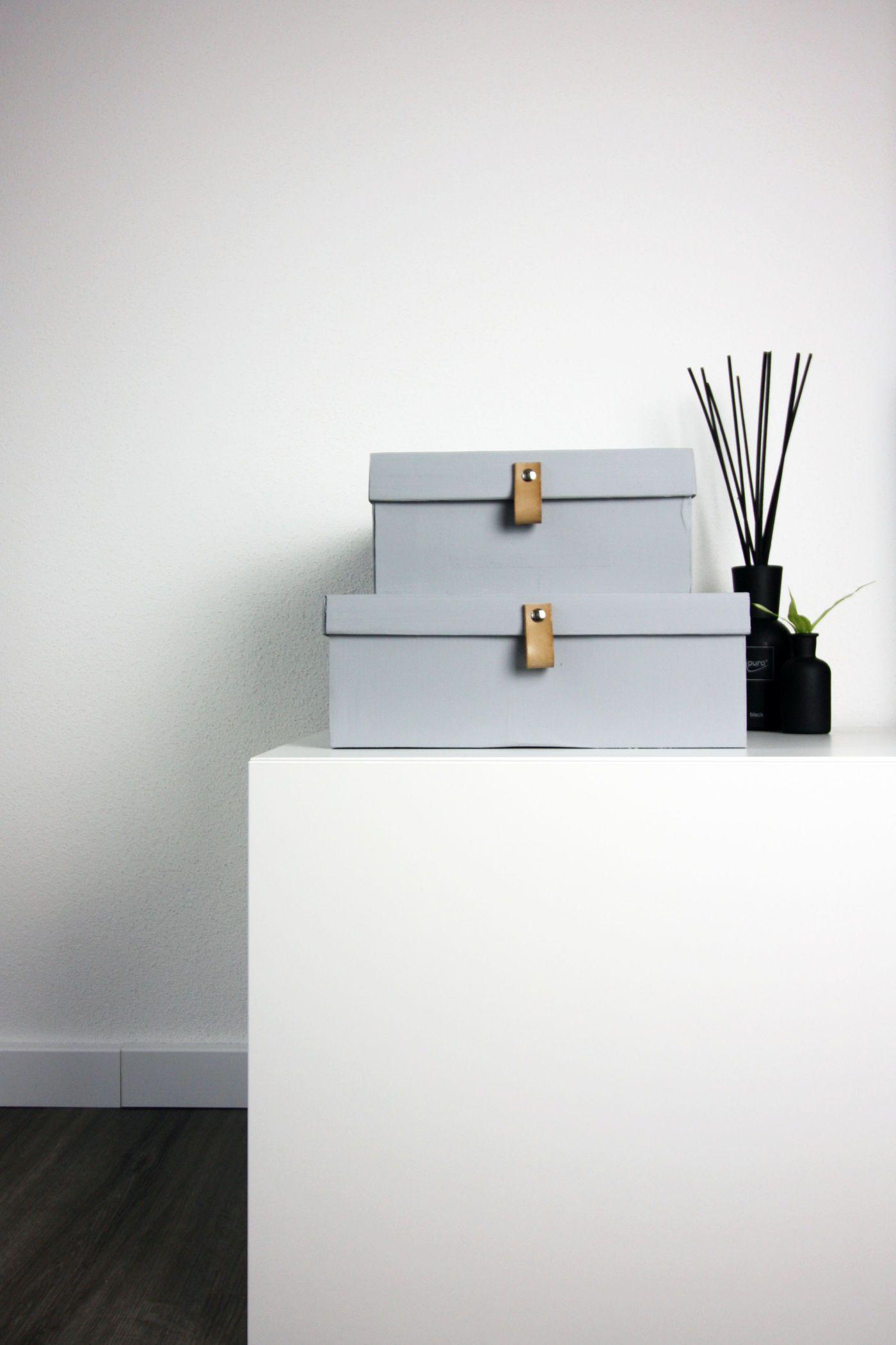 Ungewöhnlich Küchenecke Set Mit Speicher Fotos - Küchenschrank Ideen ...
