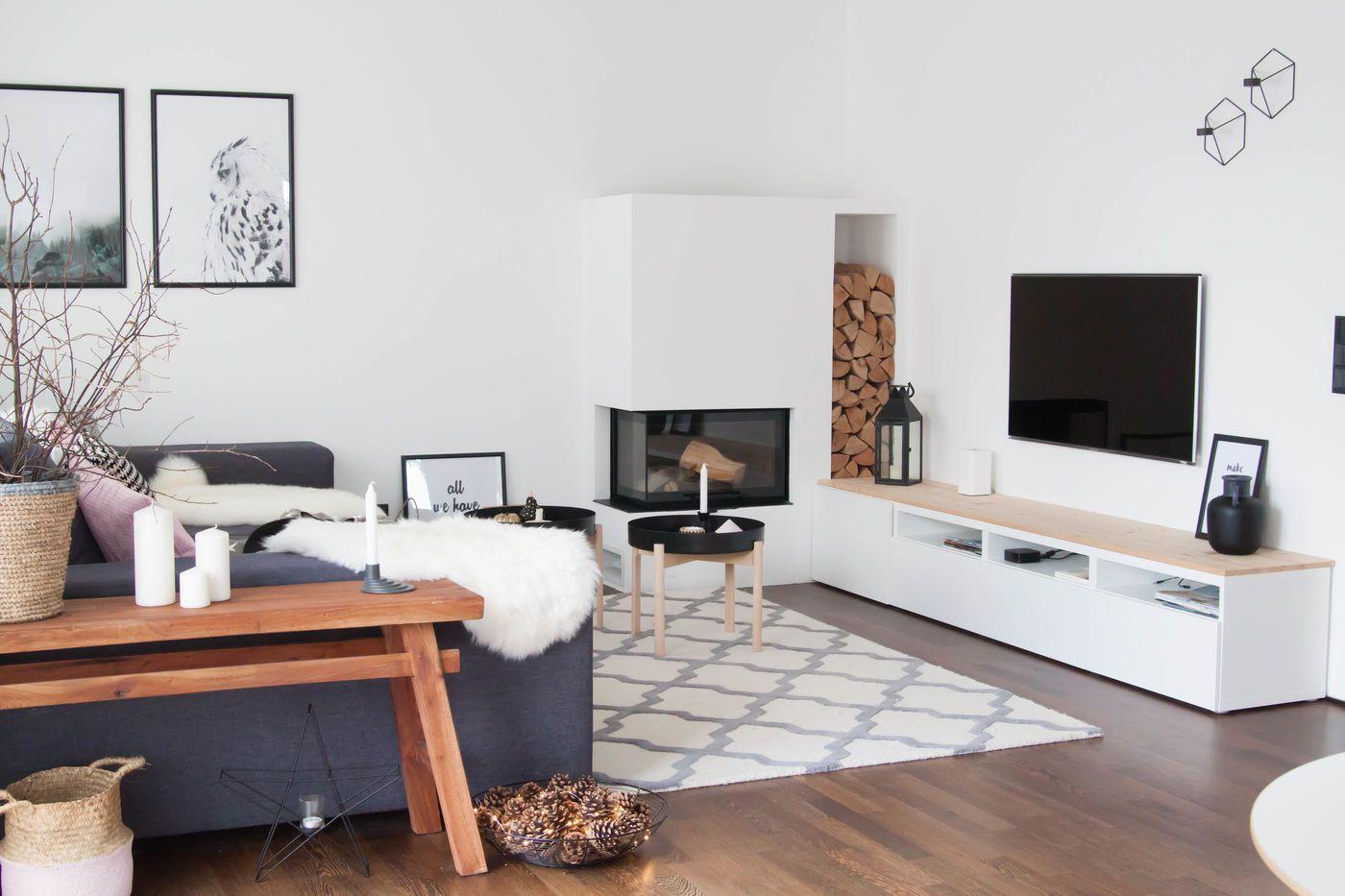 Schön Einrichtungstipps Wohnzimmer Das Beste Von Unser