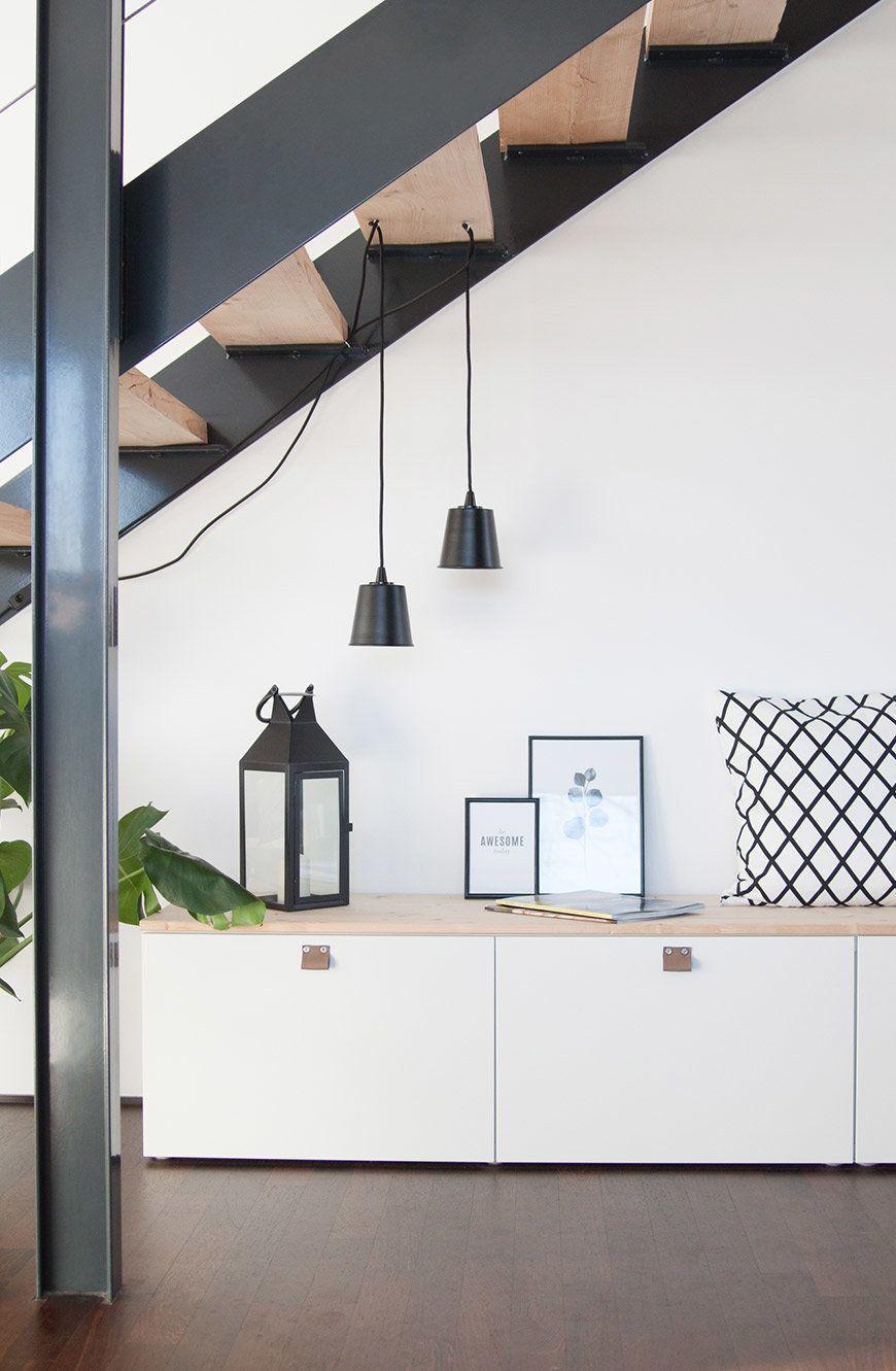 Die Besten Ideen Für Ikea Hacks