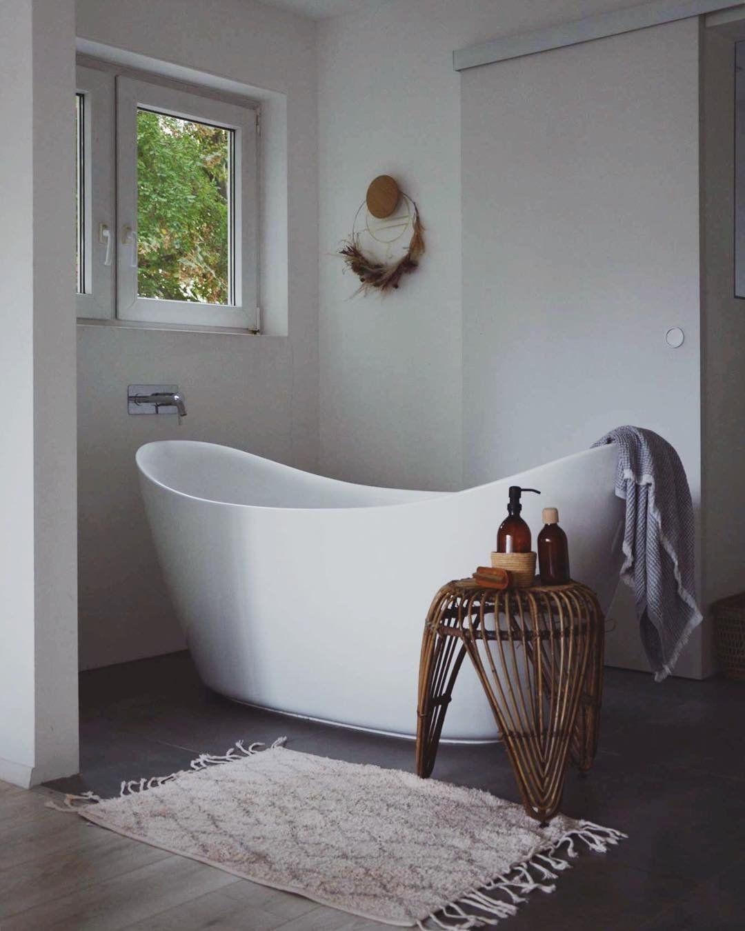 die sch nsten badezimmer ideen seite 25. Black Bedroom Furniture Sets. Home Design Ideas