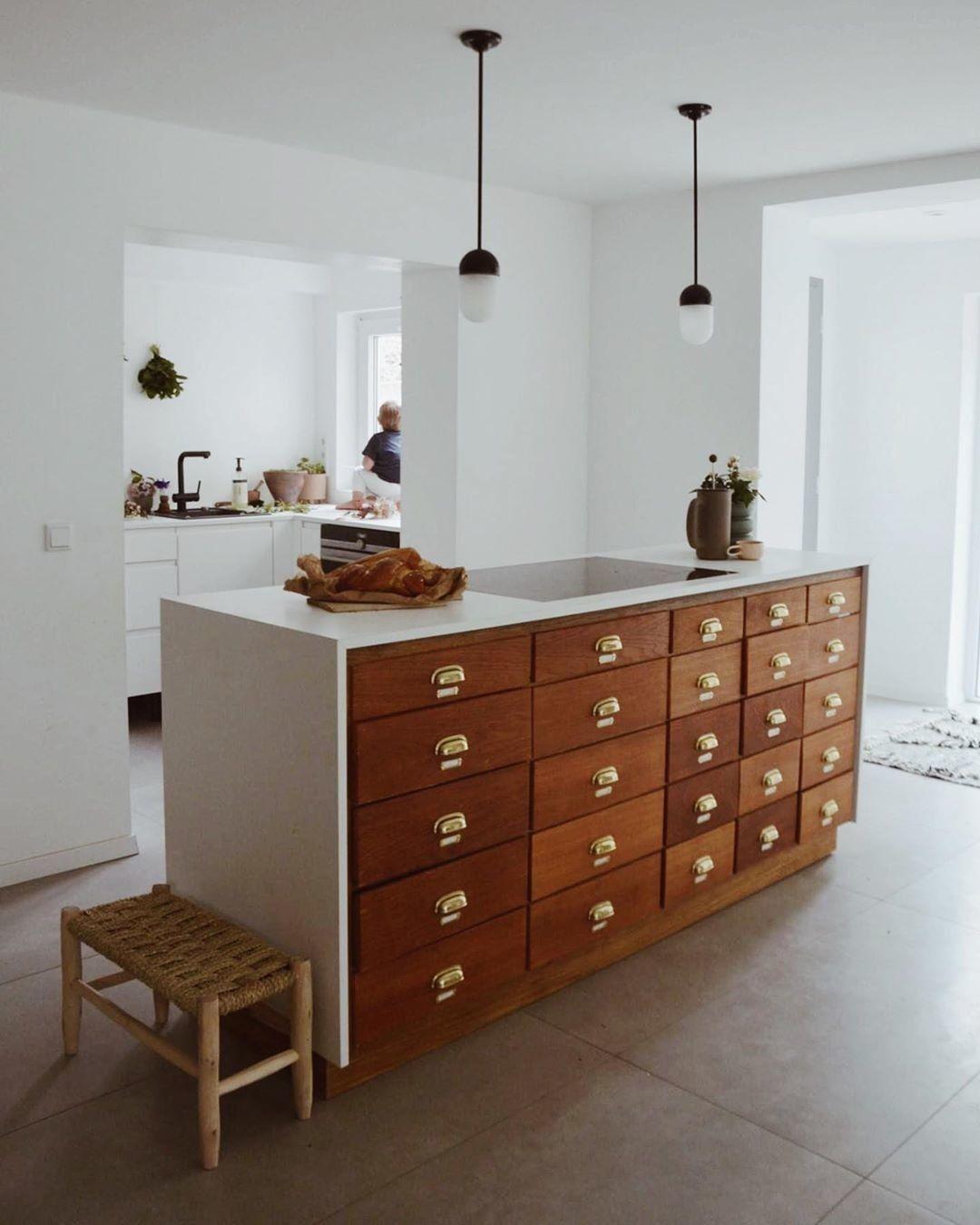 Stauraum Ideen und Inspirationen für deine Wohnung