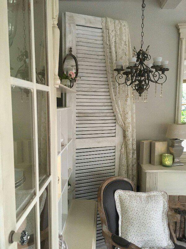 shabby chic wohnzimmer einrichten und dekorieren seite 2. Black Bedroom Furniture Sets. Home Design Ideas