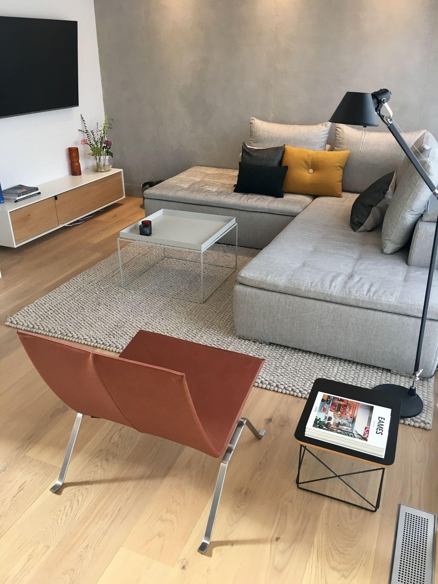 moderne wohnzimmer seite 5. Black Bedroom Furniture Sets. Home Design Ideas