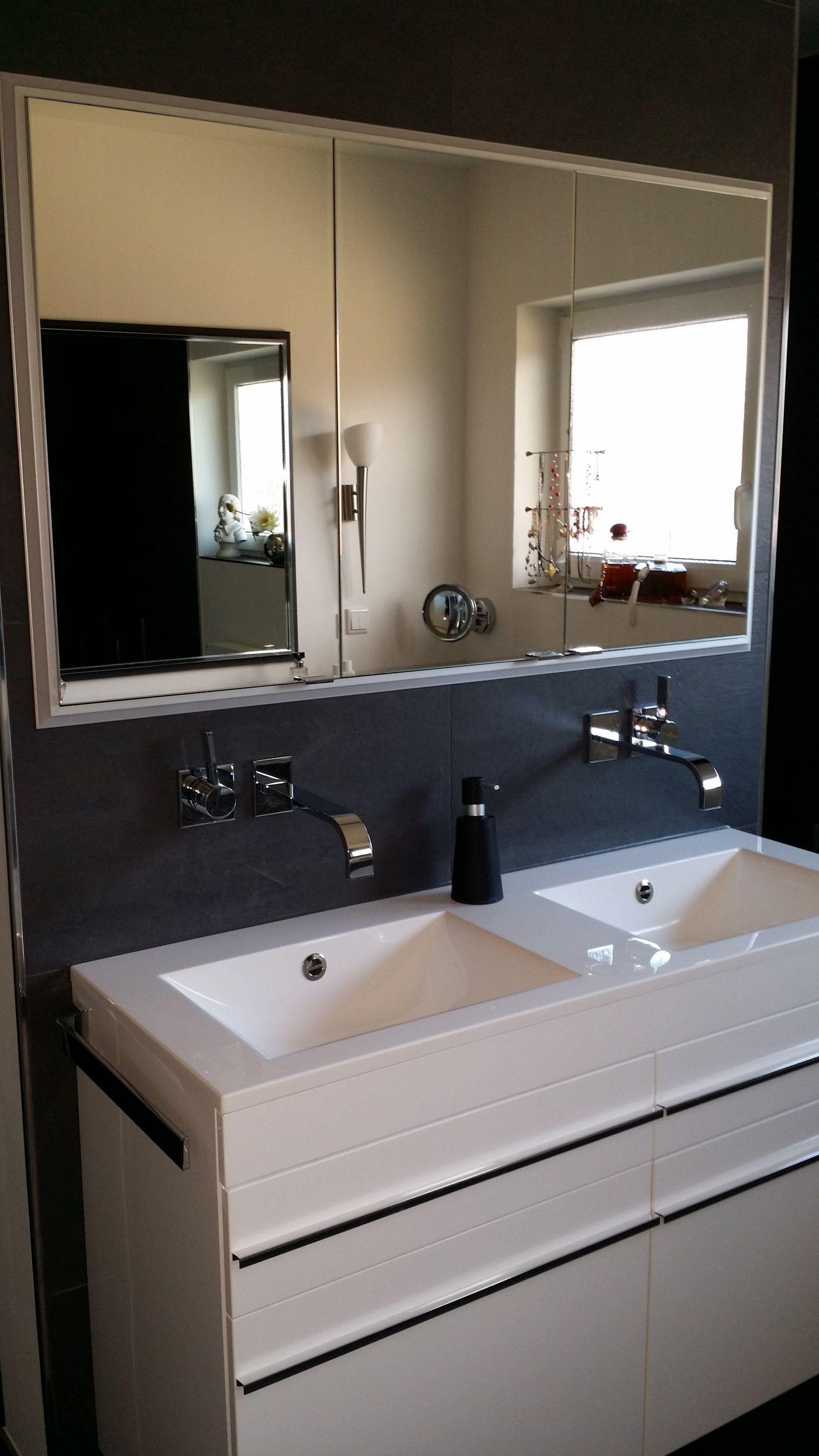 Die schönsten Badezimmer Ideen - Seite 154