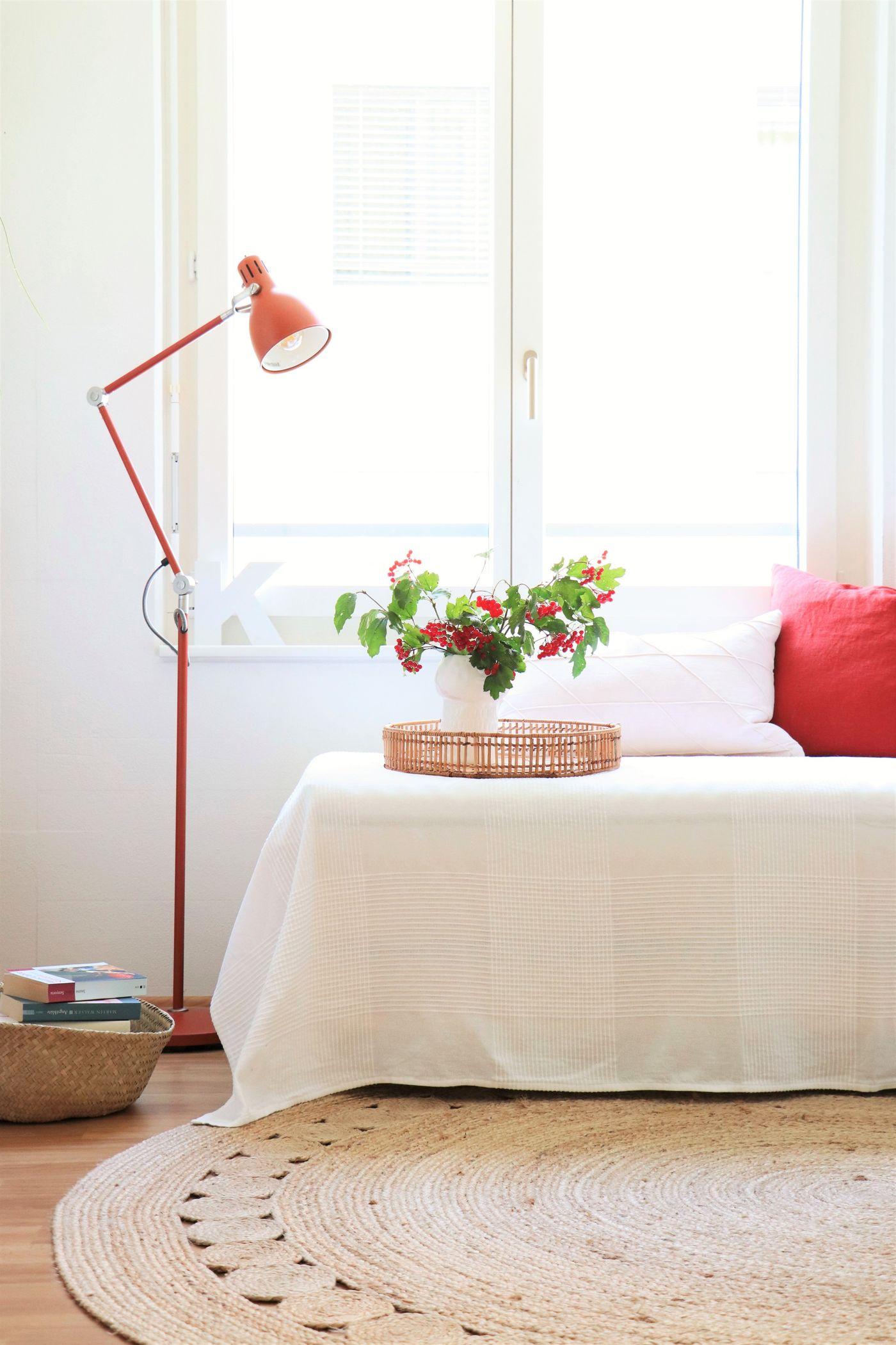 Zimmer Einrichten Die Perfekte Zimmergestaltung