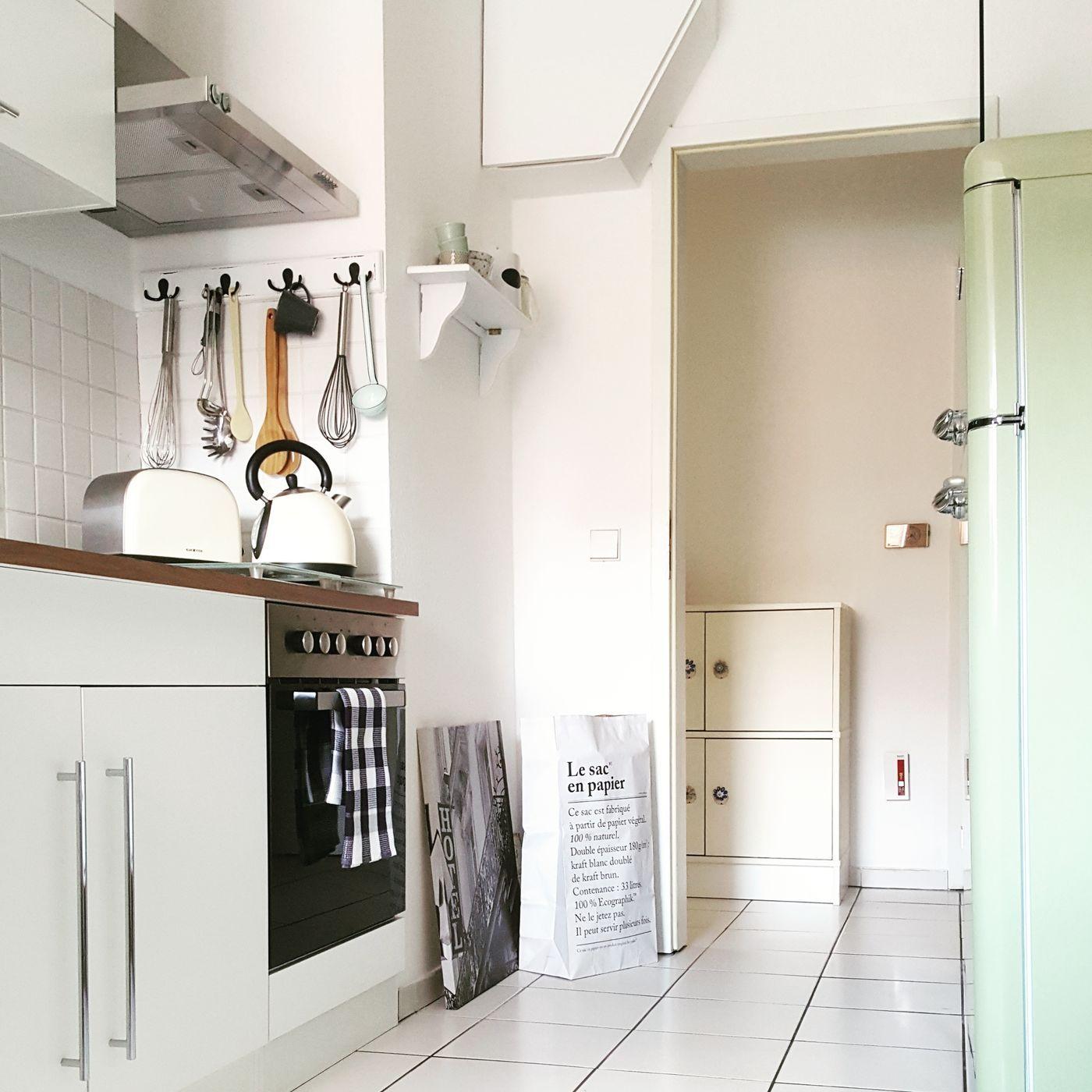 Tolle Bastelideen Für Ihre Küche Bilder - Küche Set Ideen ...