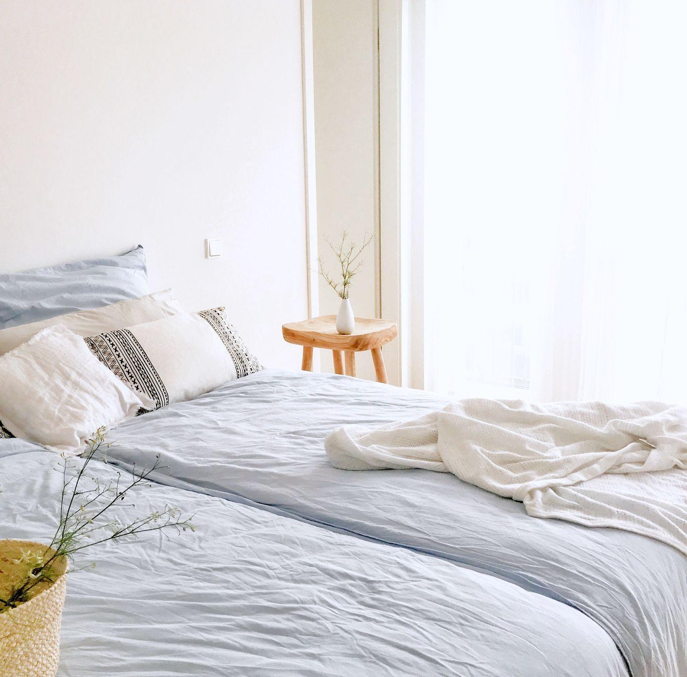 Schlafzimmer: Ideen zum Einrichten & Gestalten - Seite 68