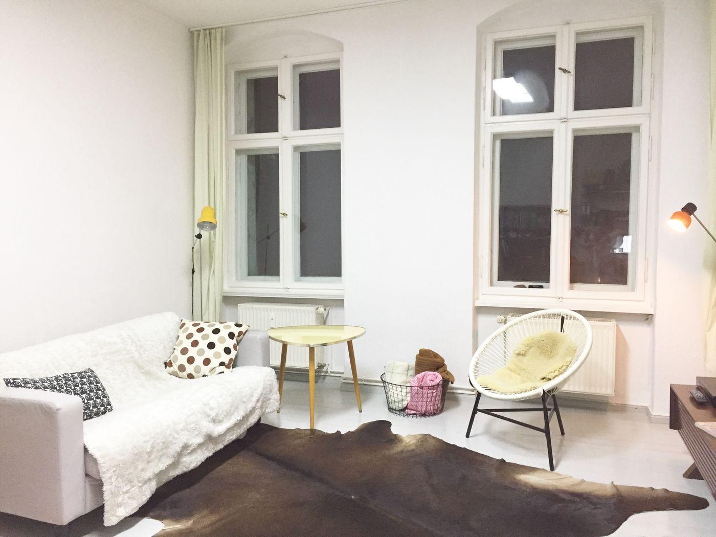 Vintage Wohnzimmer Einrichten Und Dekorieren Seite 116