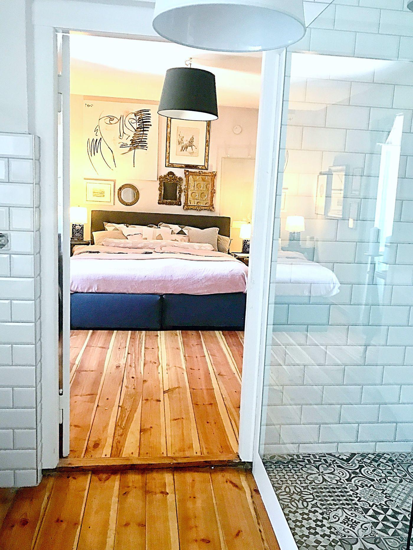 Schlafzimmer: Ideen zum Einrichten & Gestalten - Seite 8