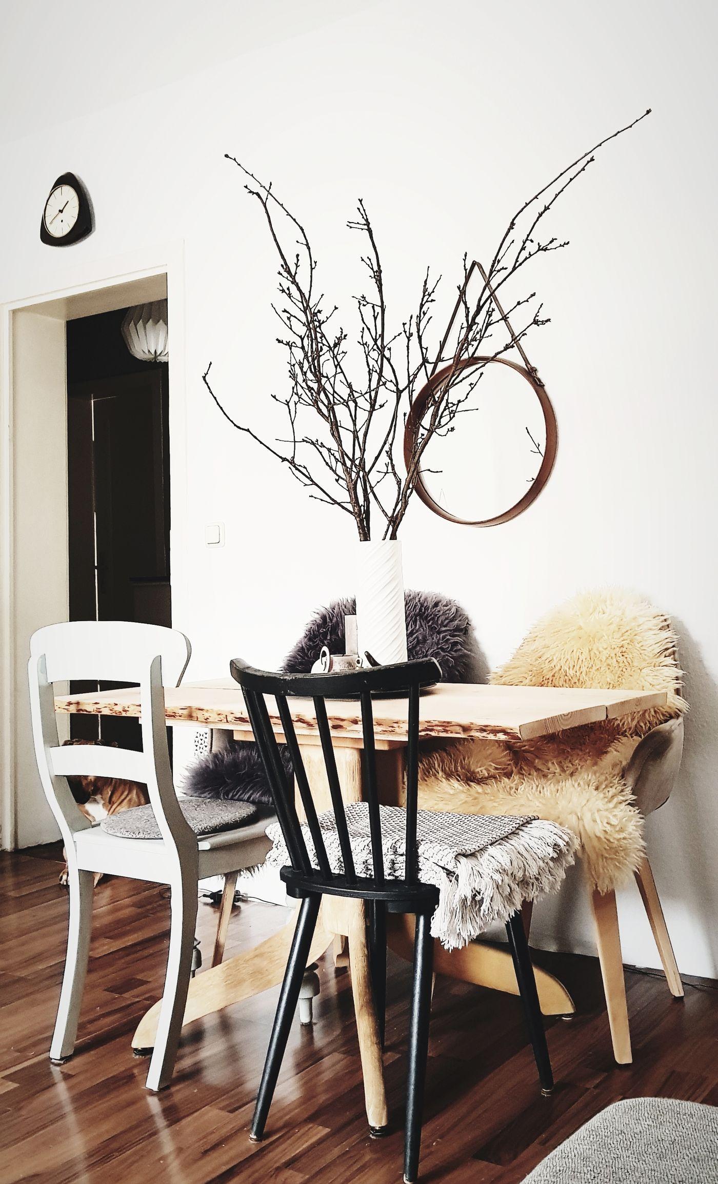 Möbel Aus ästen Selber Bauen tische selber bauen die besten tipps und ideen seite 3