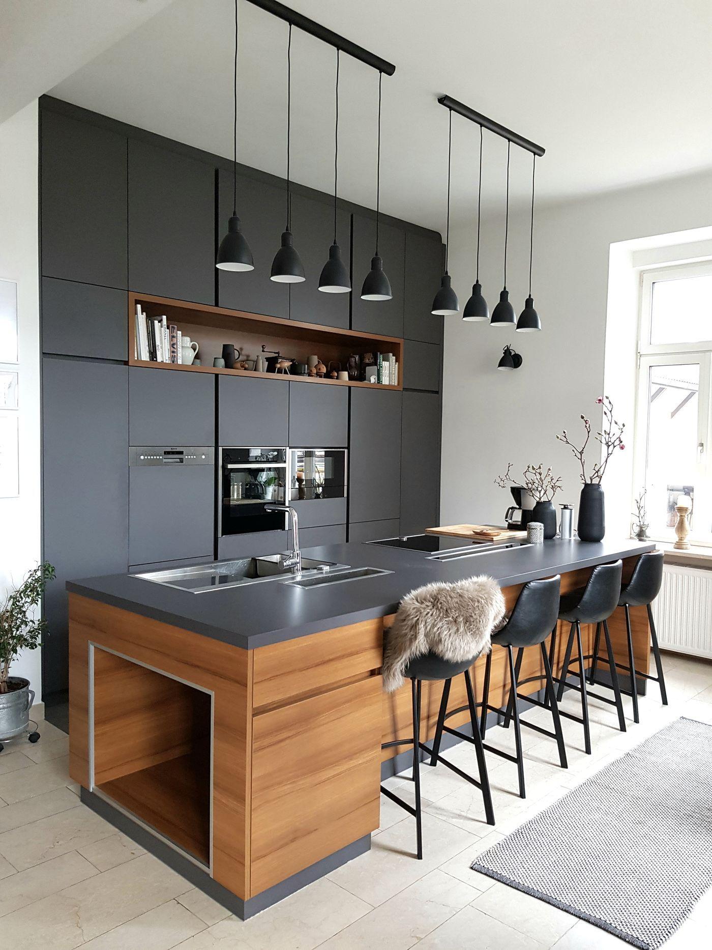 Beste Küche Spur Beleuchtung Platzierung Fotos - Ideen Für Die Küche ...