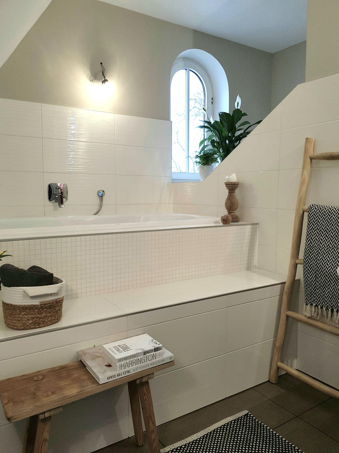 Die schönsten Badezimmer Ideen - Seite 8