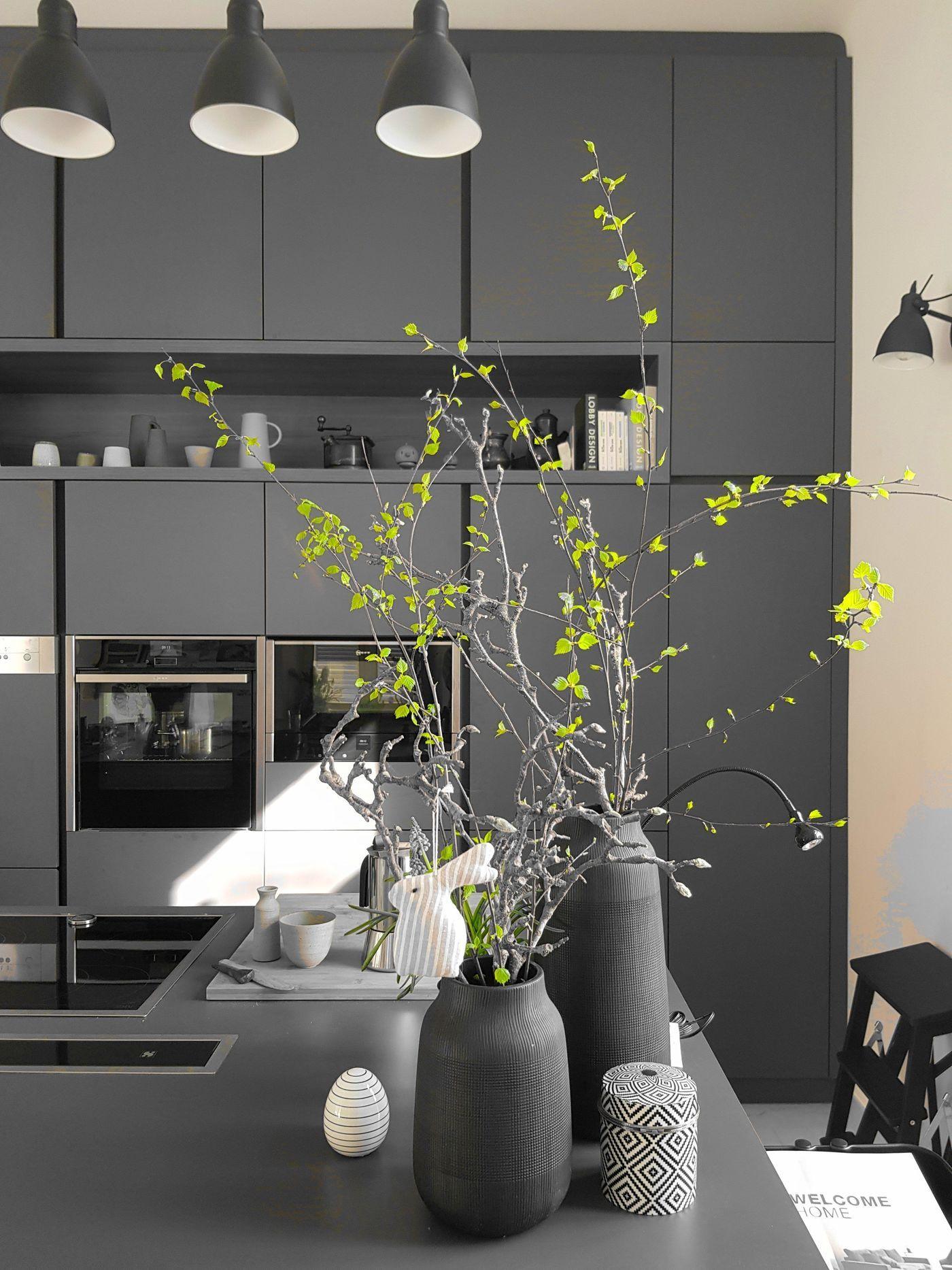 moderne k chen die sch nsten bilder und ideen seite 1. Black Bedroom Furniture Sets. Home Design Ideas
