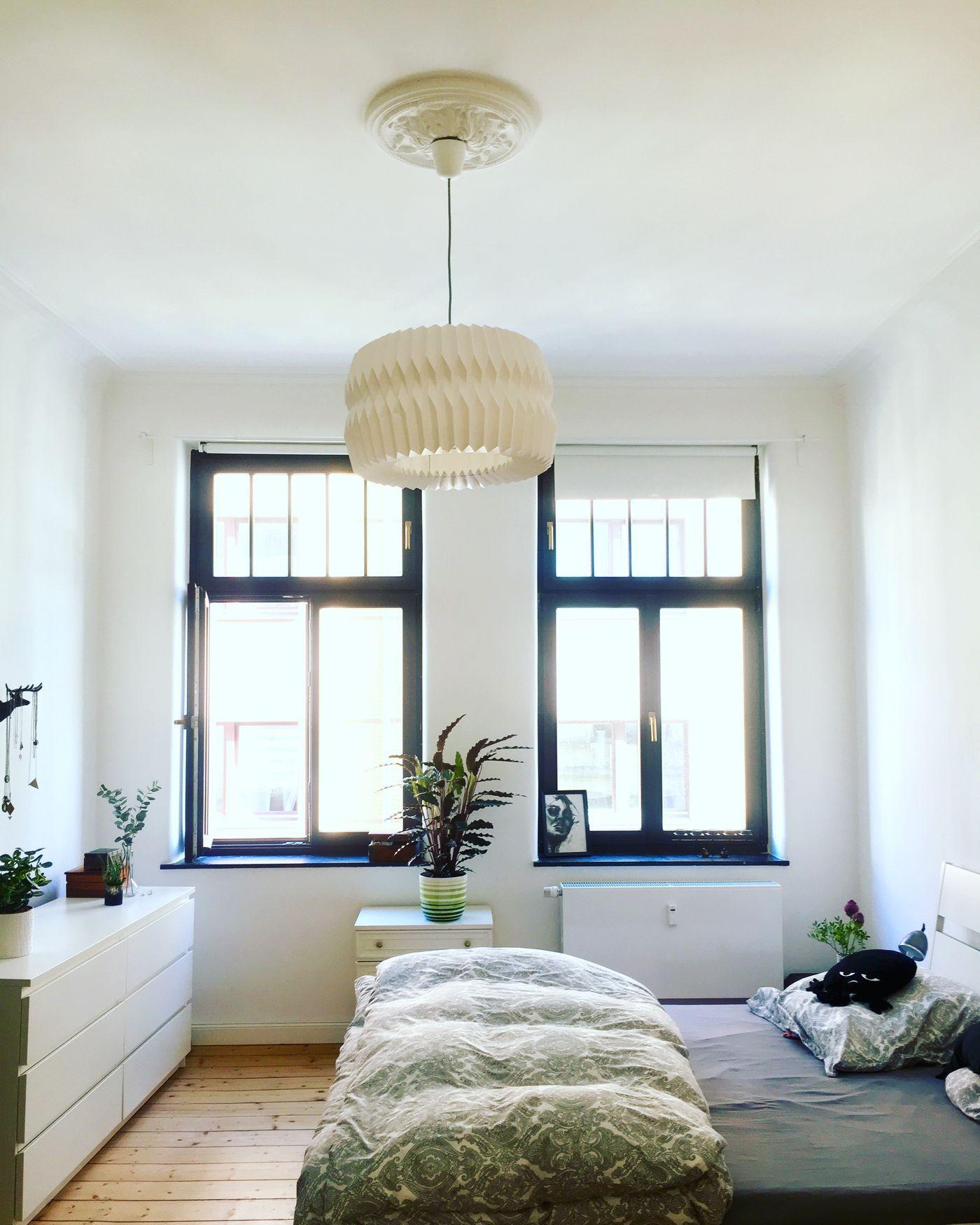Die Schonsten Ideen Mit Der Malm Kommode Von Ikea