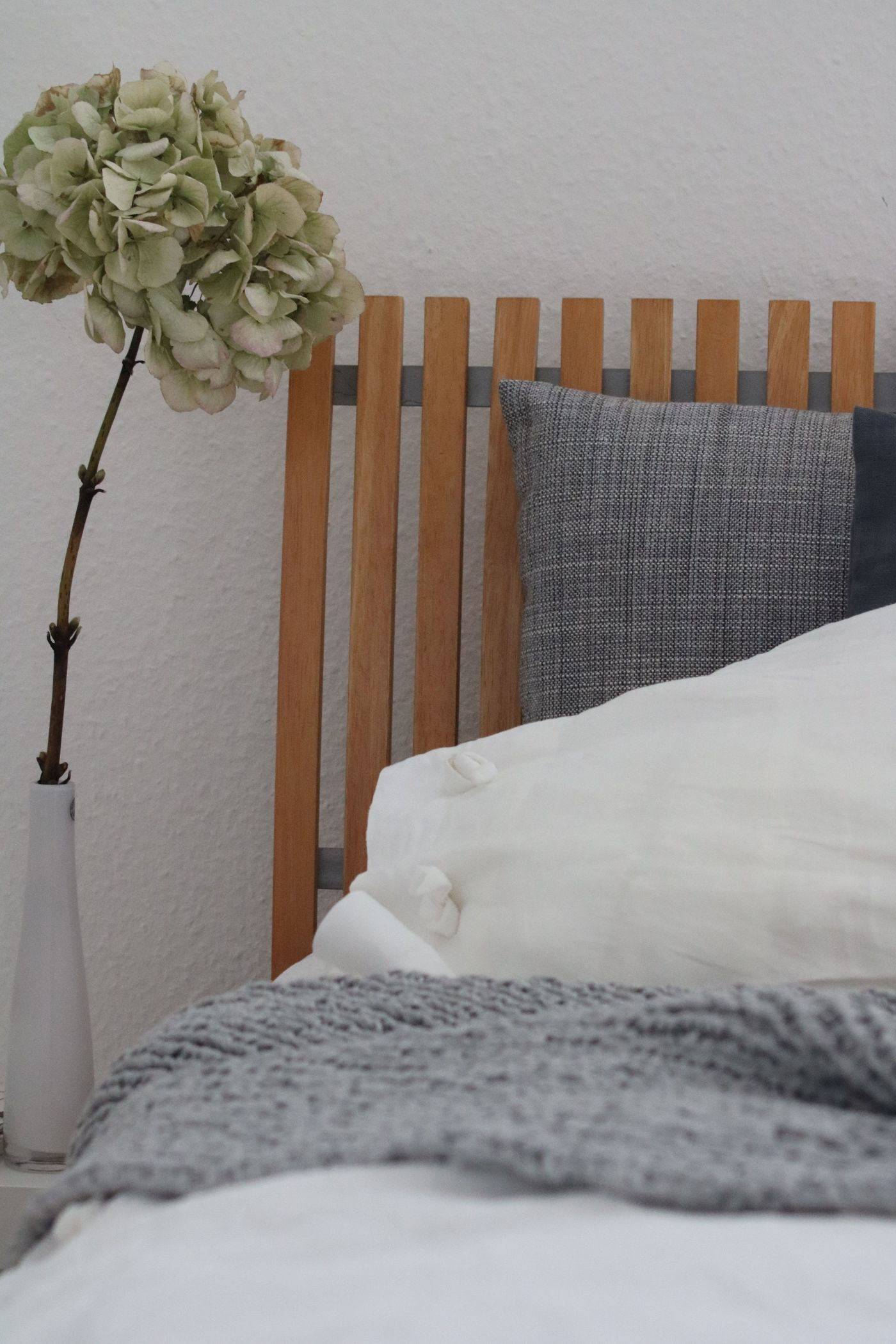 ikea schlafzimmer grau gebrauchtes schlafzimmer komplett 4 jahreszeiten bettdecken im test mit. Black Bedroom Furniture Sets. Home Design Ideas