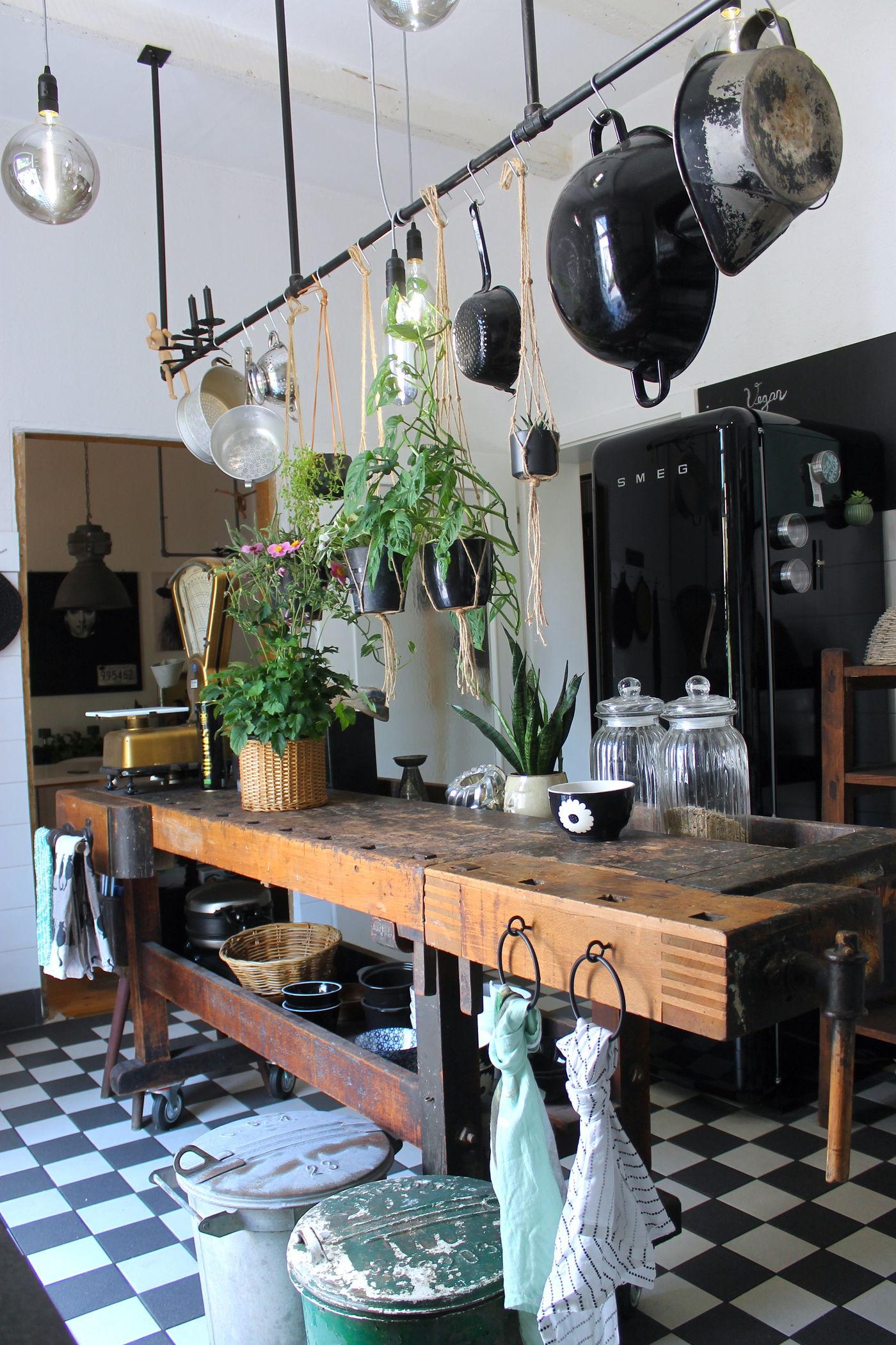 Kuchenhelfer Und Kuchenutensilien Die Schonsten Ideen
