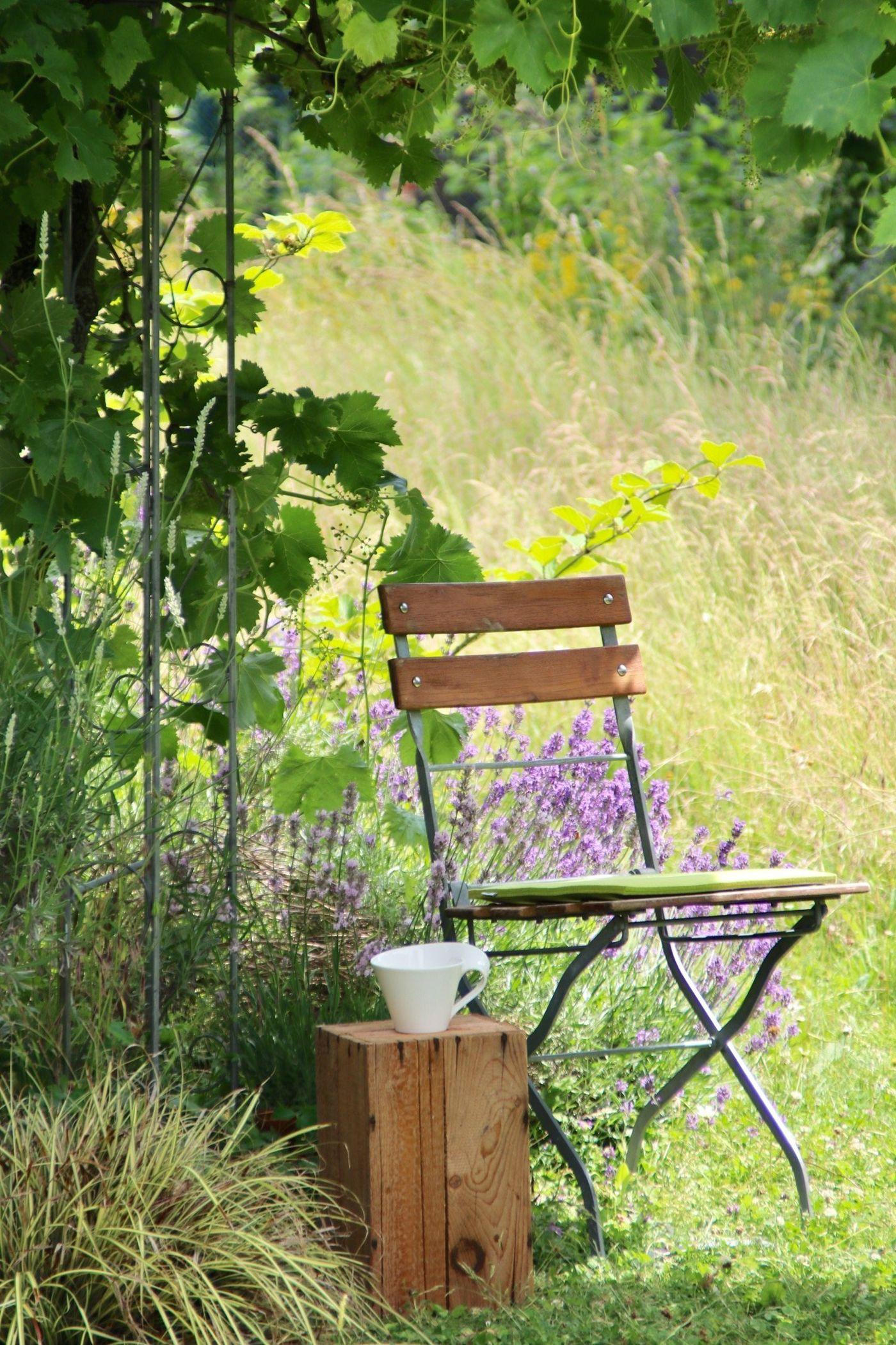 Die schönsten Ideen für deine Gartendeko Seite 2