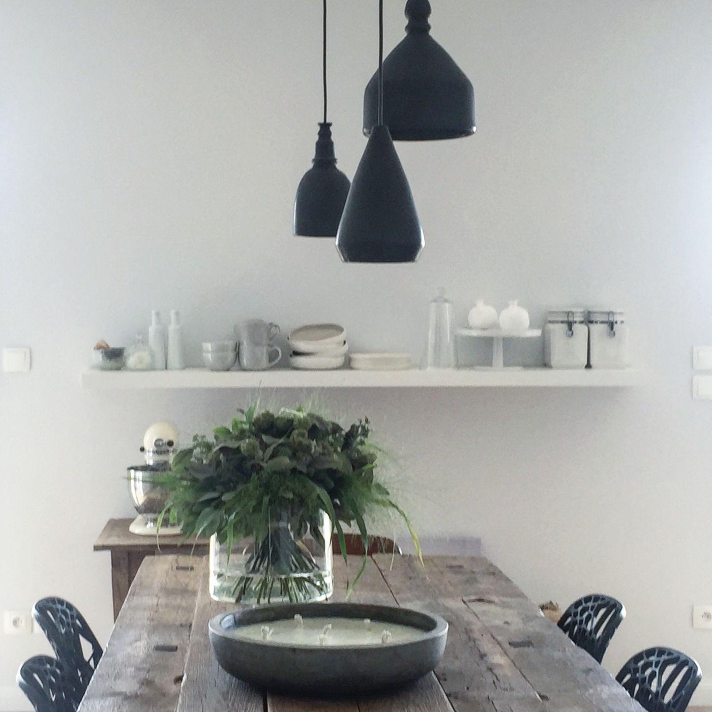 Ideen Und Inspirationen Fur Ikea Regale