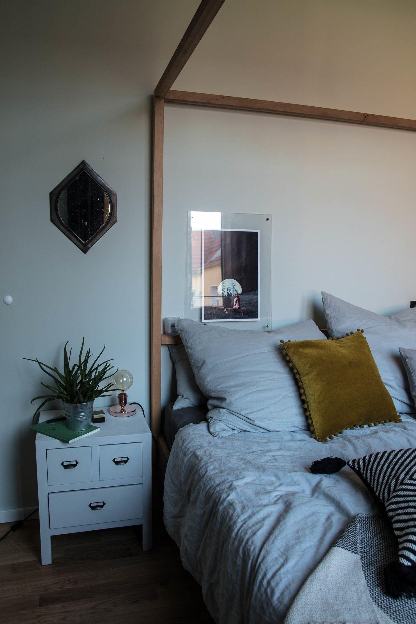 Schlafzimmer: Ideen zum Einrichten & Gestalten - Seite 300