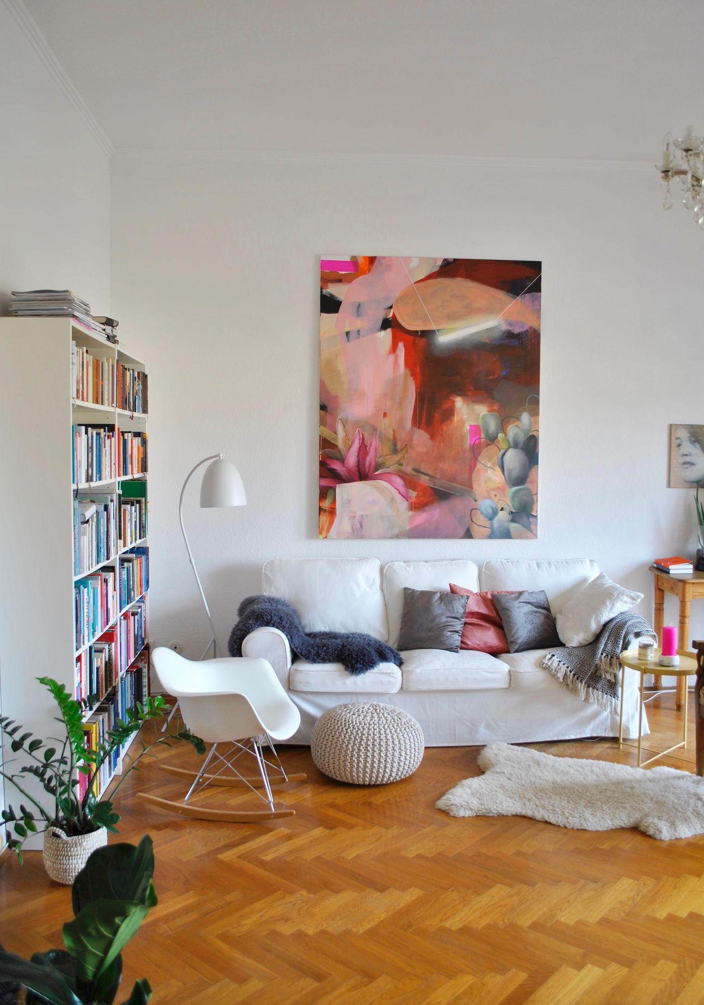 die sch nsten ideen mit ikea ektorp sofas. Black Bedroom Furniture Sets. Home Design Ideas