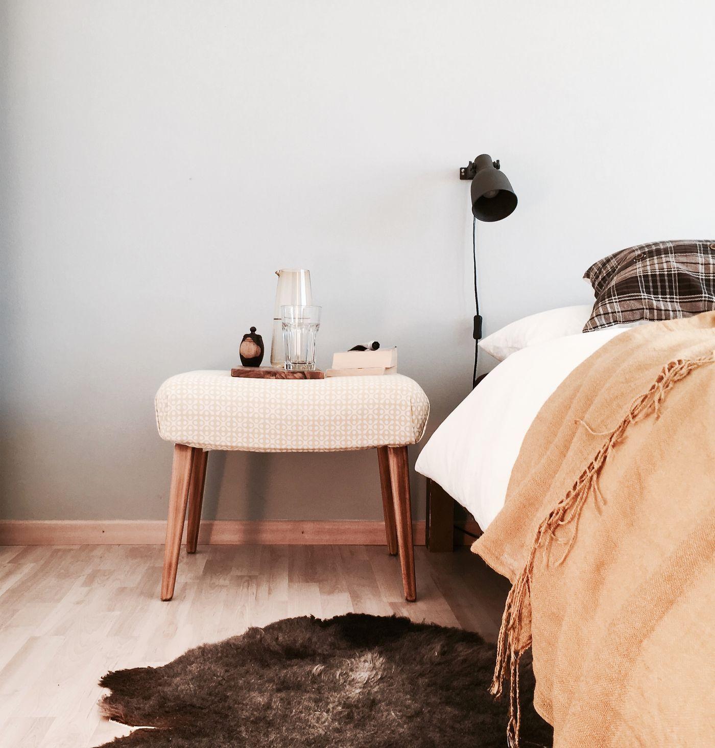 Schlafzimmer Ideen Zum Einrichten Gestalten   Seite 63