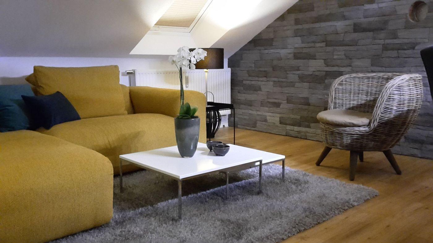 Ideen und Inspirationen für dein Sofa - Seite 207