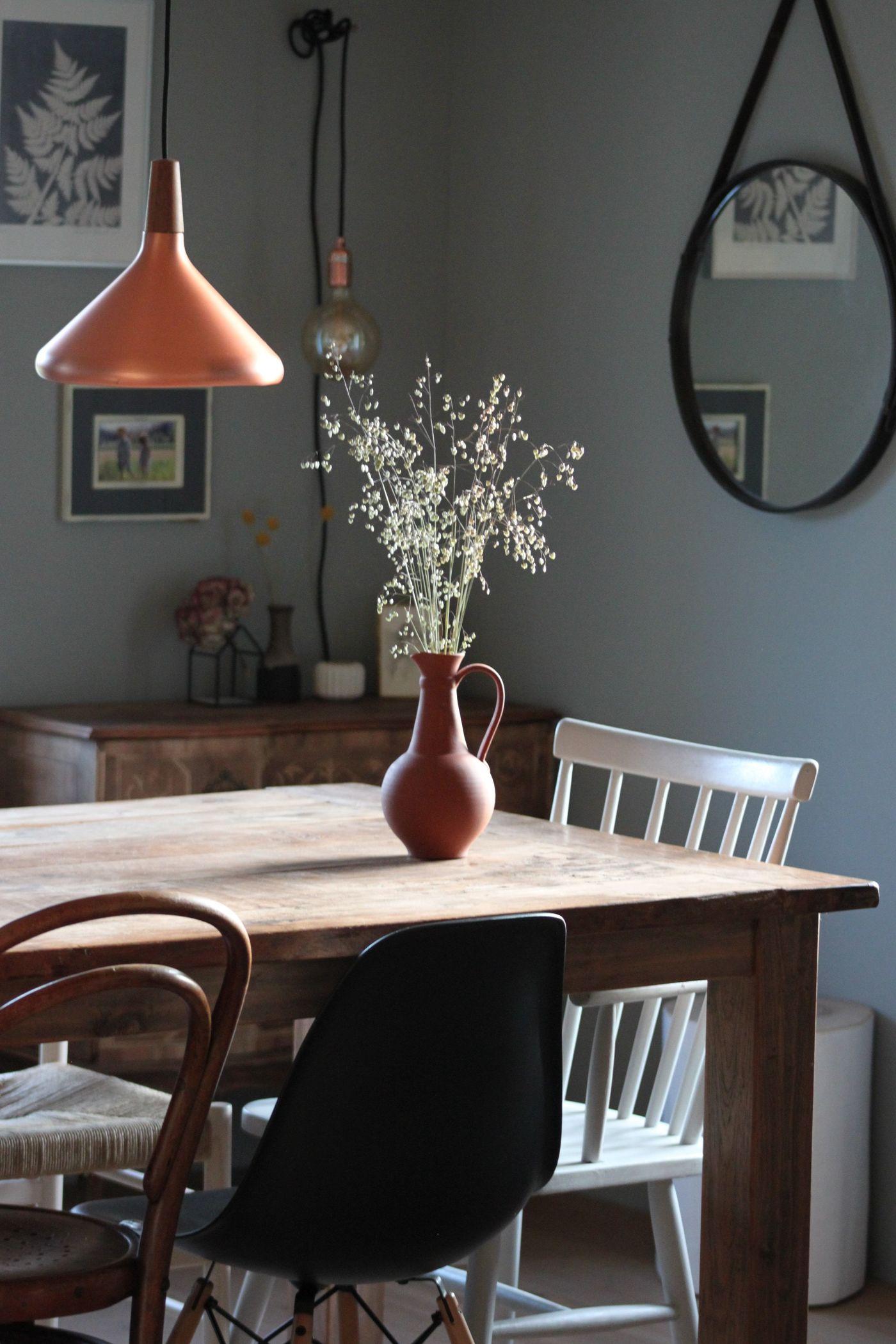 wohnen und einrichten im vintage stil seite 21. Black Bedroom Furniture Sets. Home Design Ideas