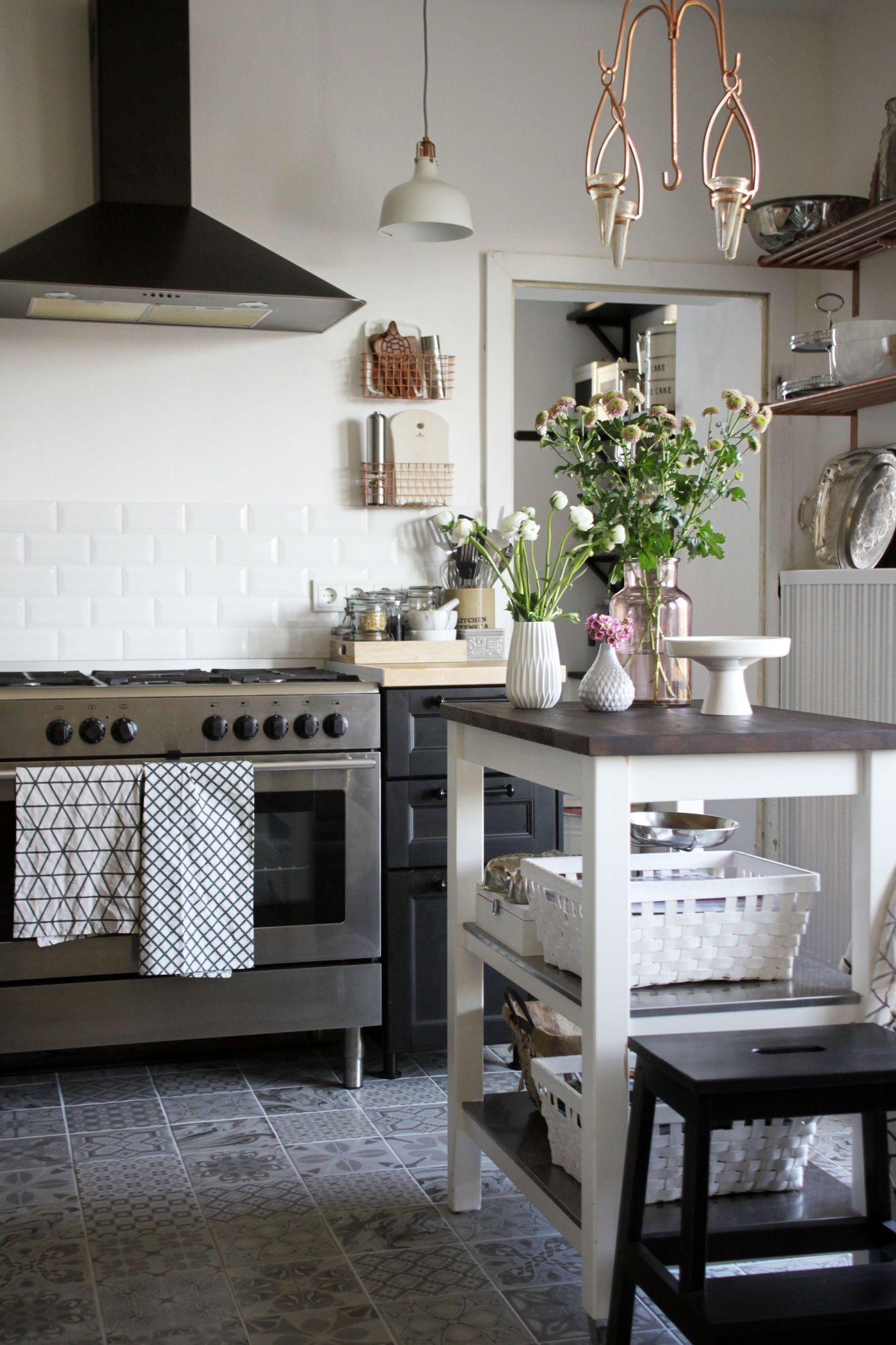 Gemütlich Dosen Beleuchtung Küche Bilder - Küche Set Ideen ...