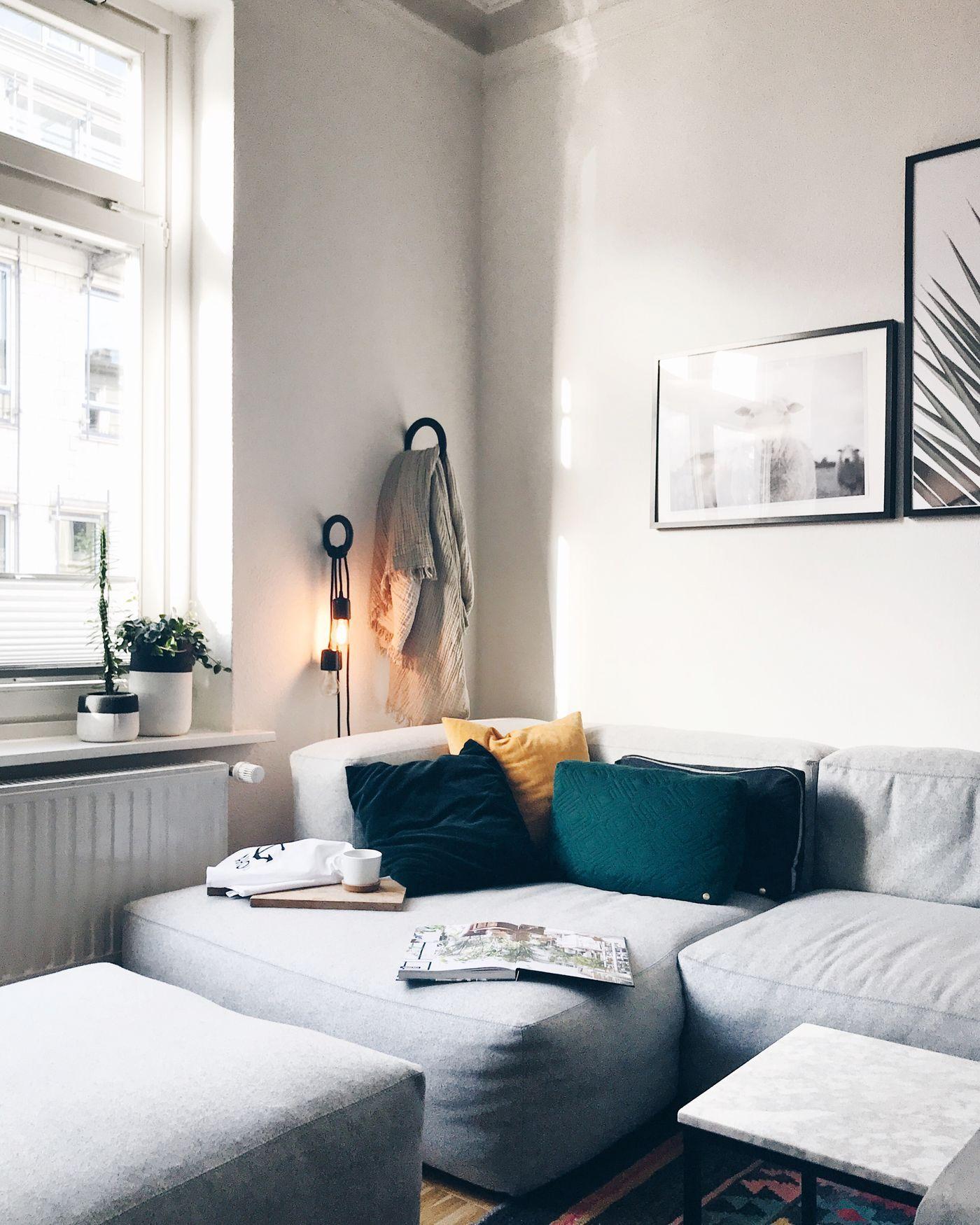 Stylische Schlafzimmer Lampe Kleiderschranke Mit Milchglasturen