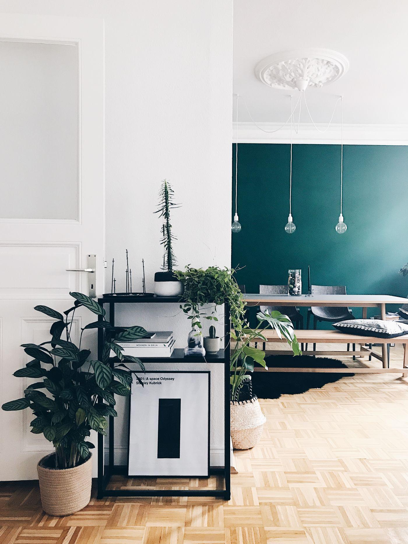 Möbel von Philippe Starck