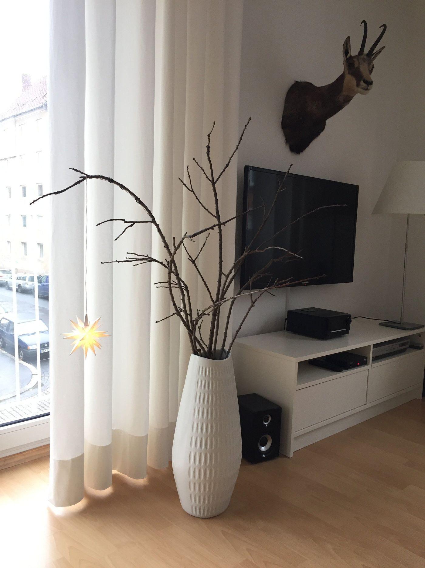 Atemberaubend Probe Wohnzimmer Dekor Zeitgenössisch - Images for ...