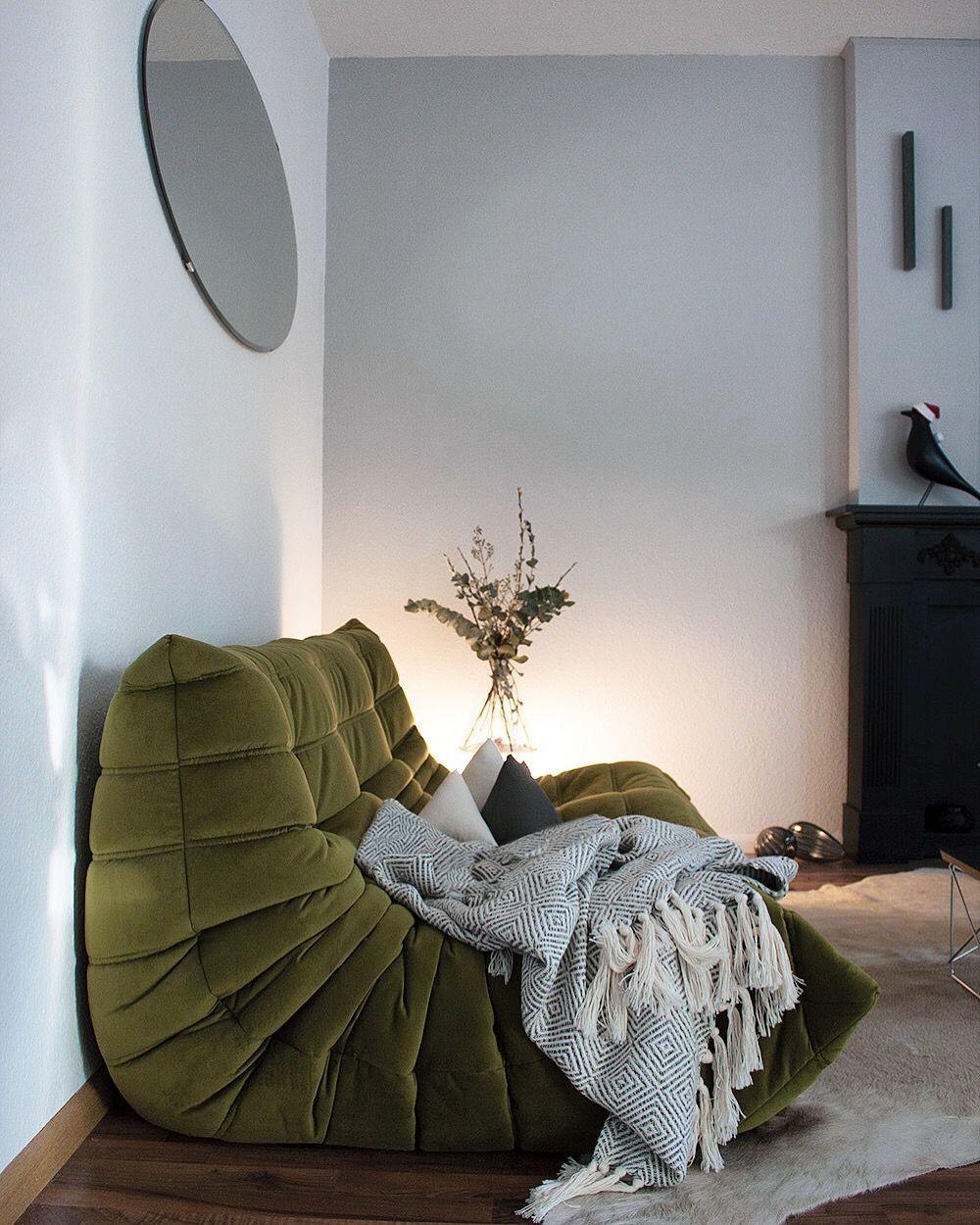 Der Eames House Bird 60 Bilder Aus Echten Wohnungen
