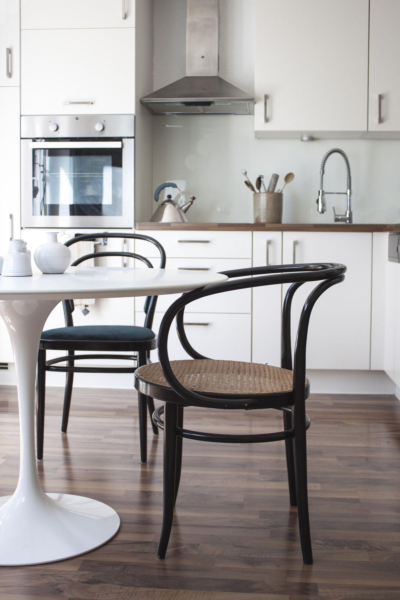 Gemütlich Lässige Küche Stühle Galerie - Küchen Design Ideen ...