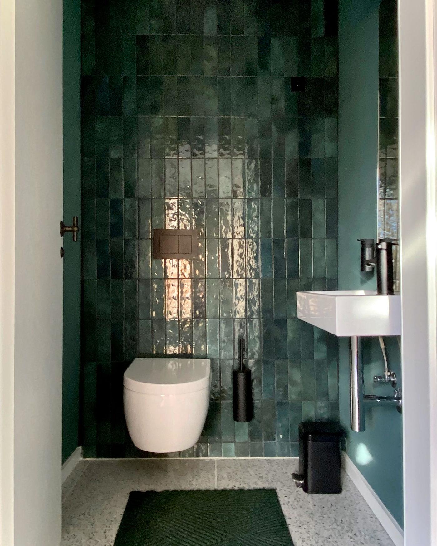 Die schönsten Badezimmer Ideen   Seite 20