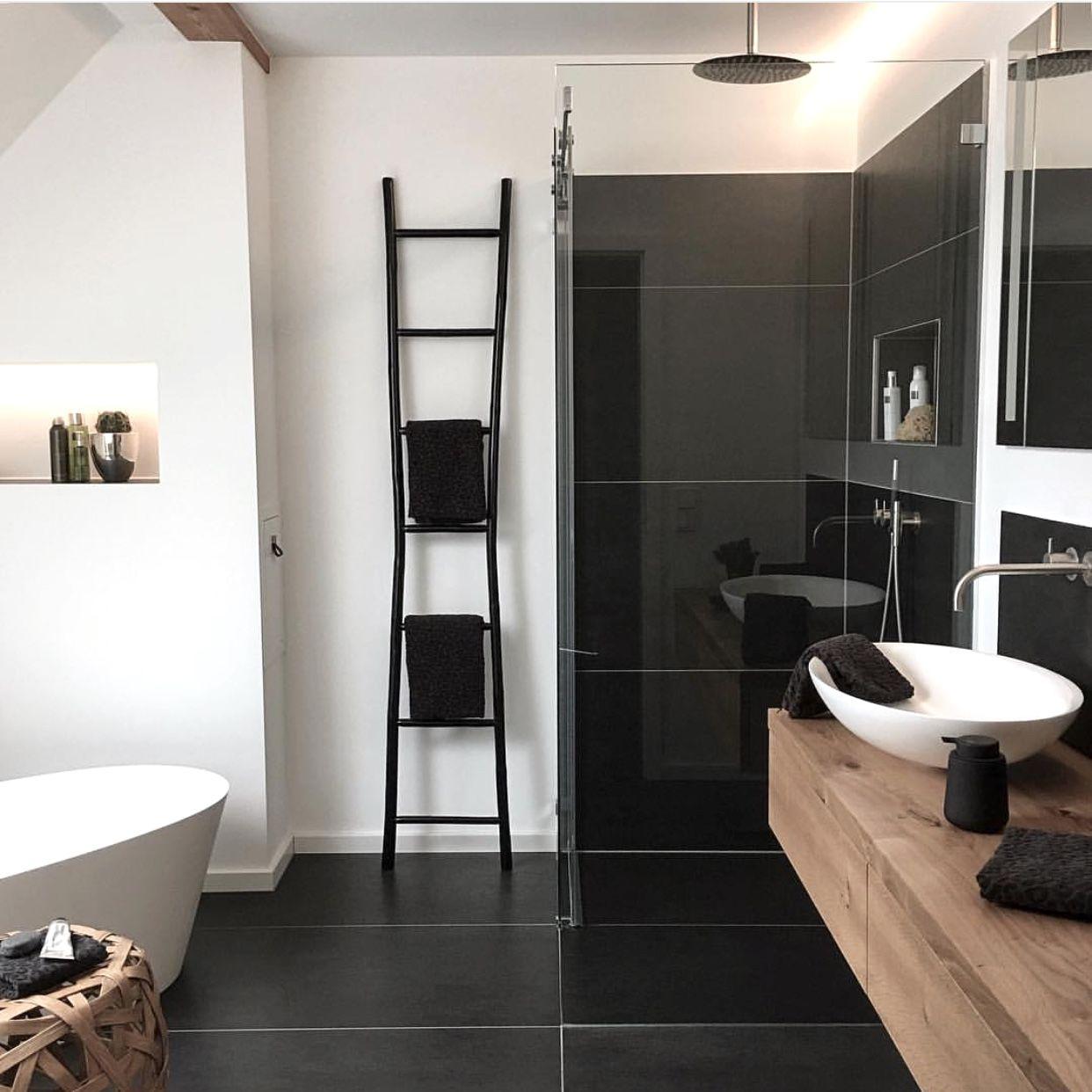 Spiegelschränke. Badezimmer | Wohlfühloase