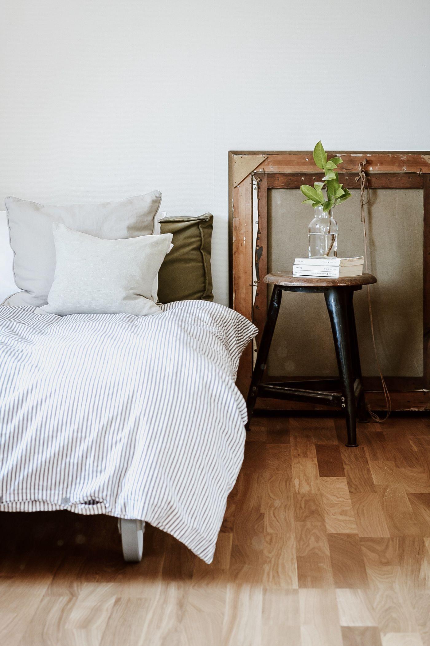 Vintage Schlafzimmer einrichten und dekorieren - Seite 6