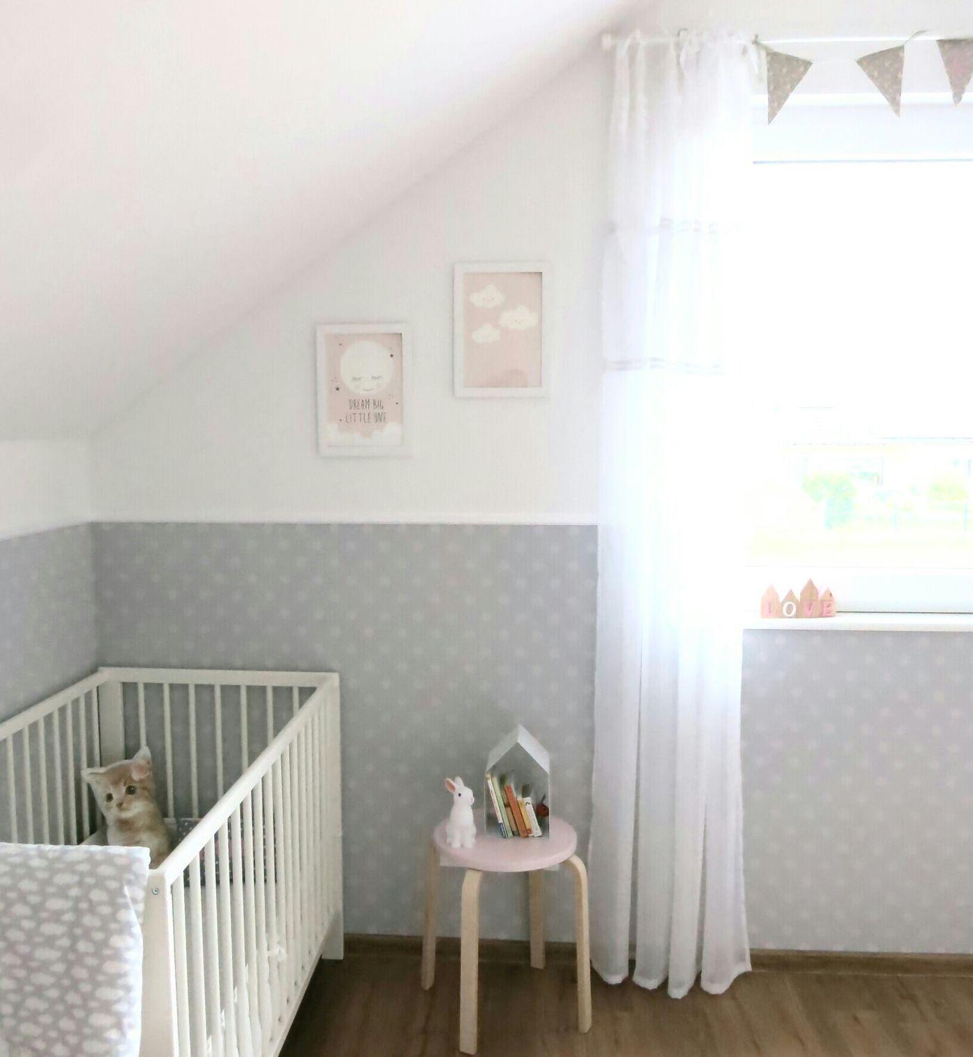 Ideen Für Kinderleuchten Und Kinderzimmerlampen